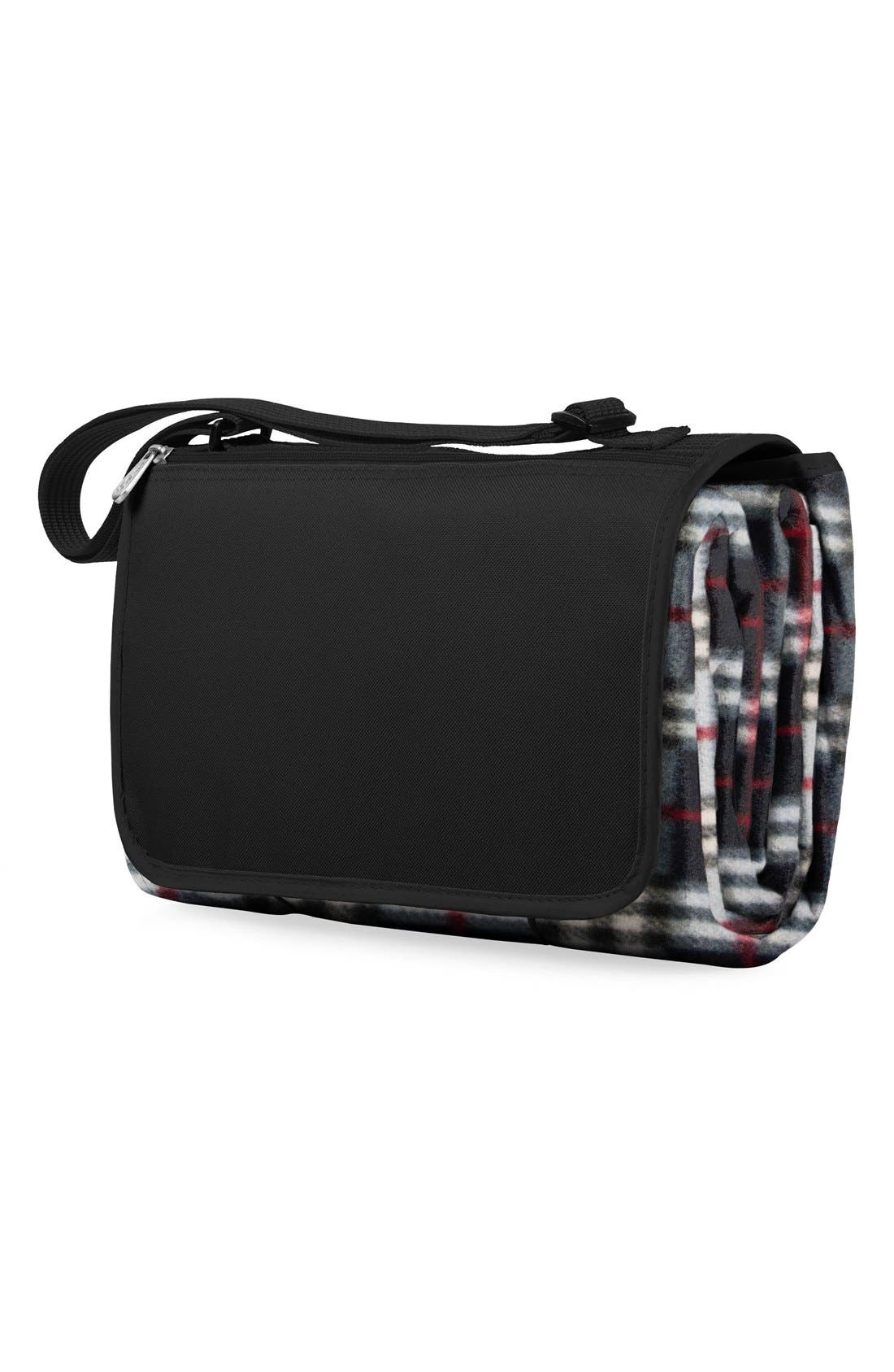 Blanket Tote,                         Main,                         color,