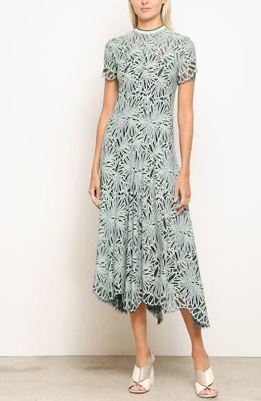 Stretch Lace Dress, video thumbnail