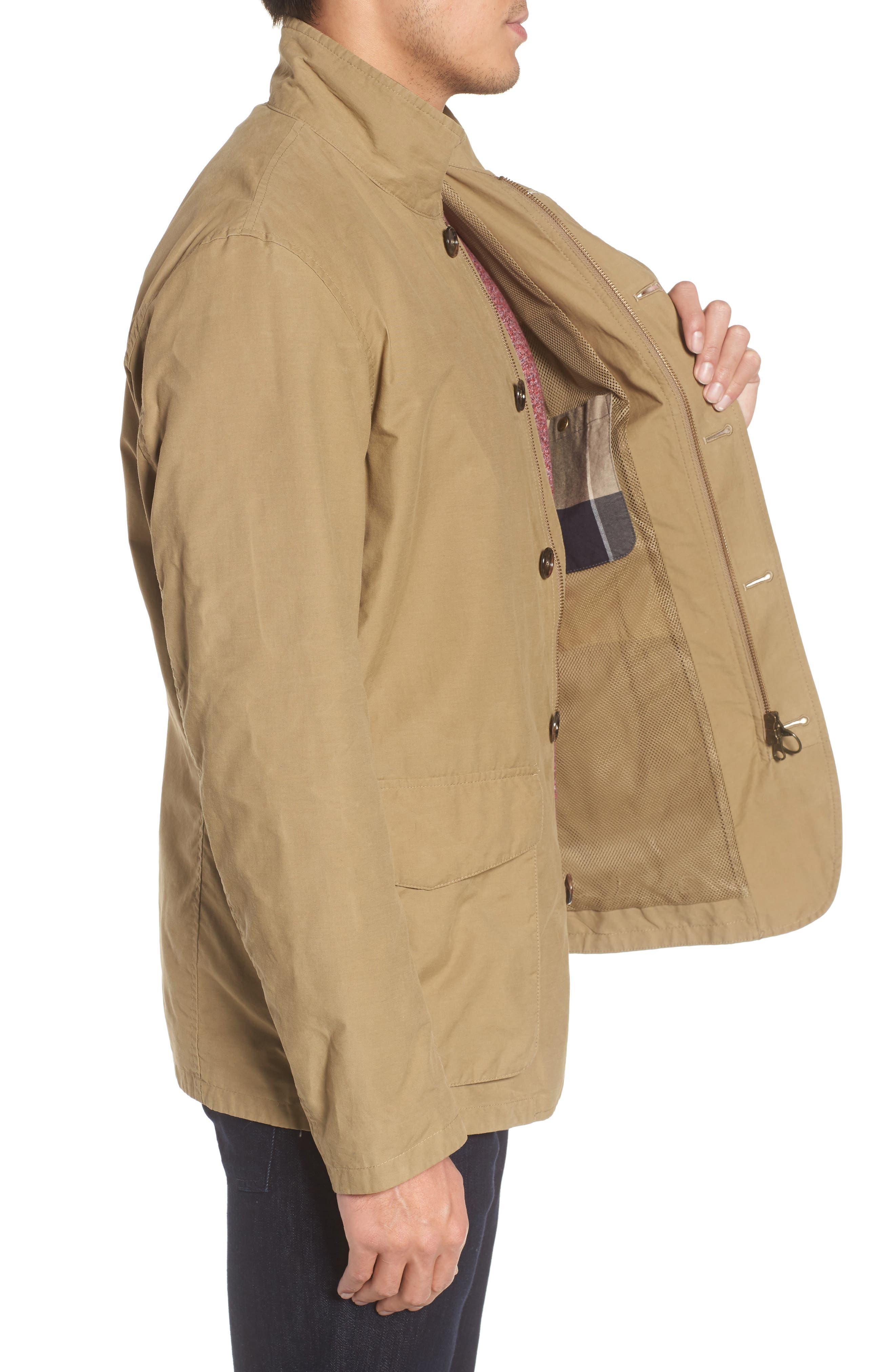 Stump Jacket,                             Alternate thumbnail 3, color,                             270
