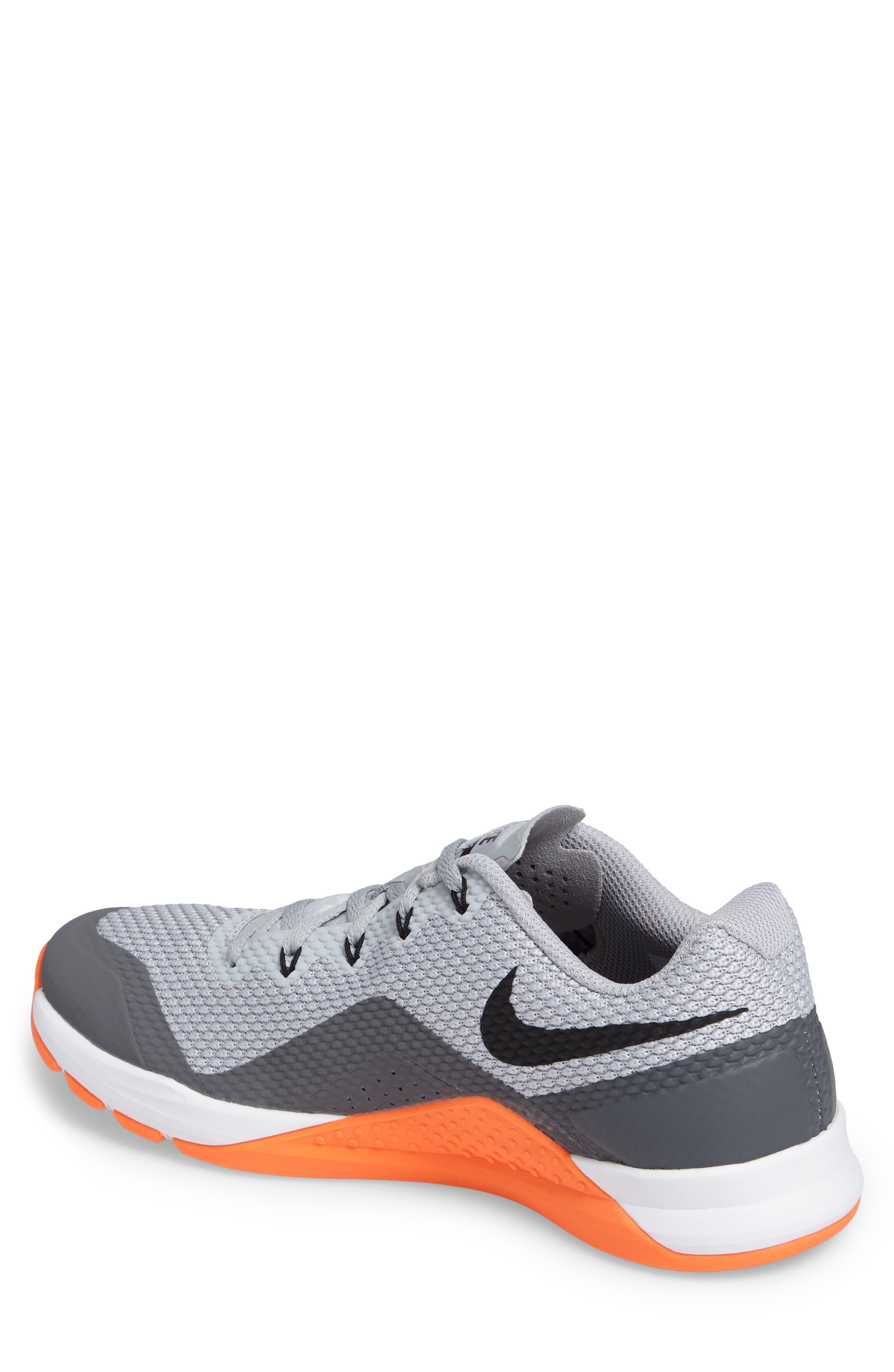 Metcon Repper DSX Training Shoe,                             Alternate thumbnail 2, color,                             026
