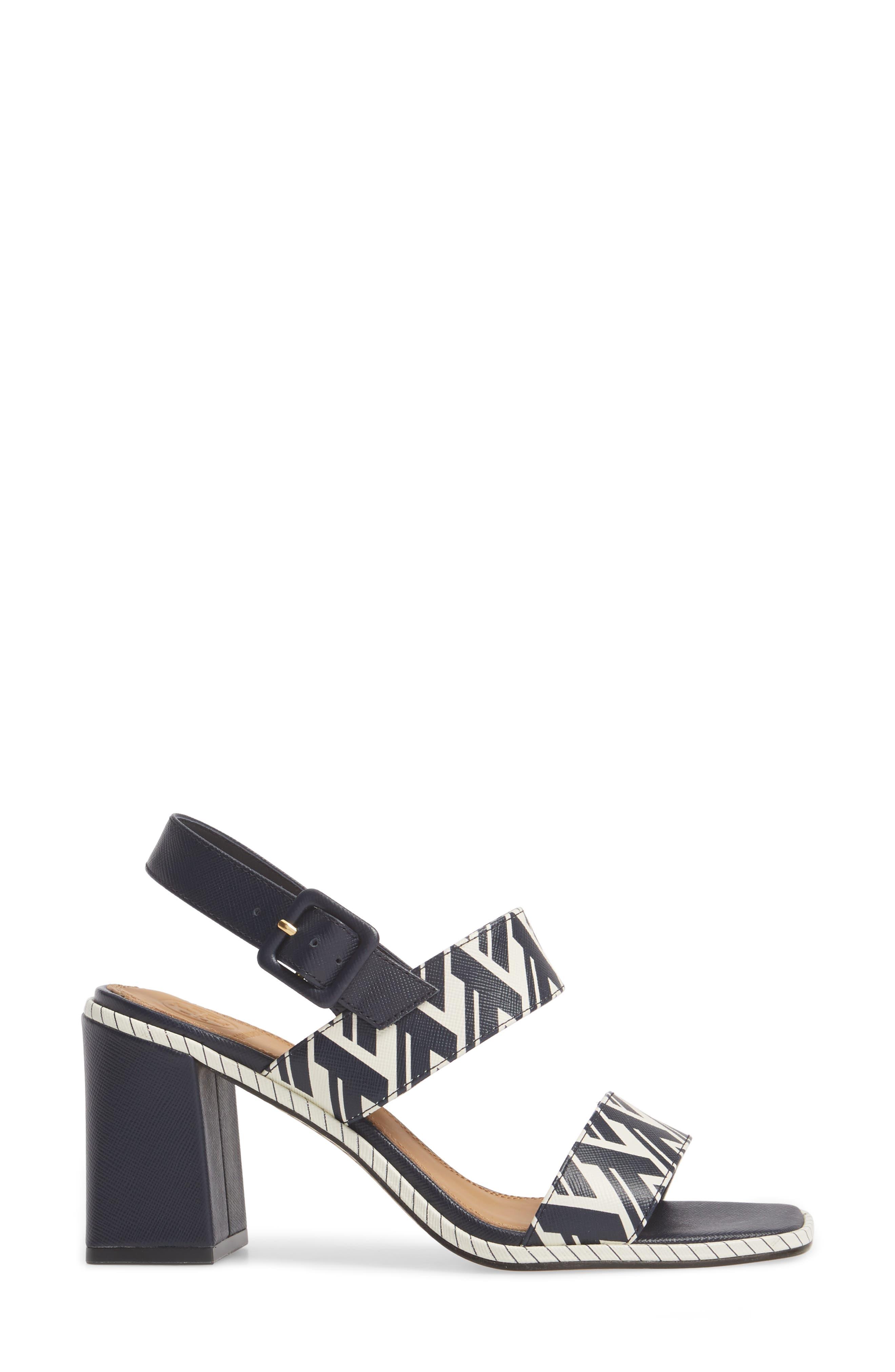Delaney Double Strap Sandal,                             Alternate thumbnail 15, color,