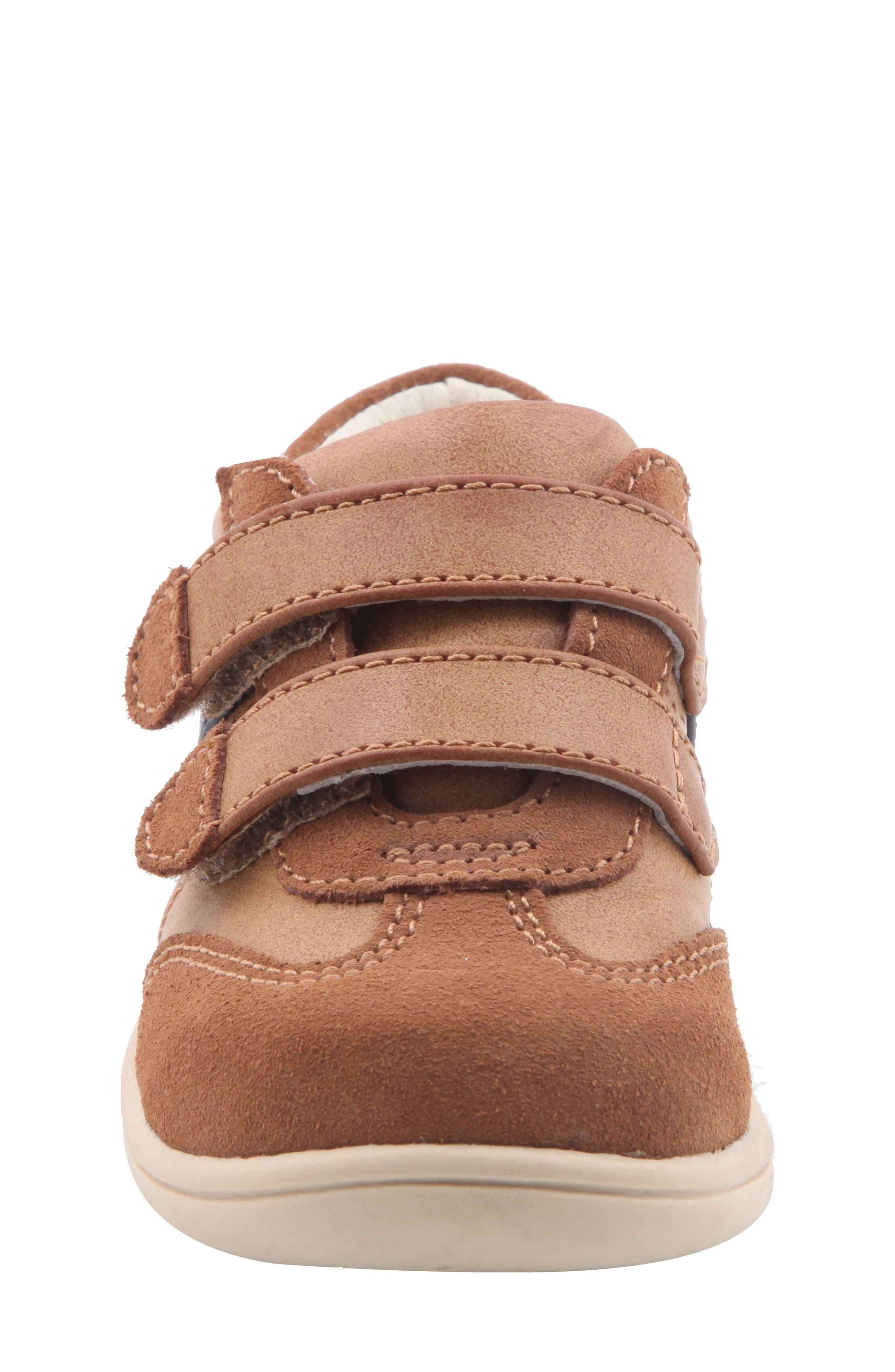 Nina 'Everest' Sneaker,                             Alternate thumbnail 18, color,