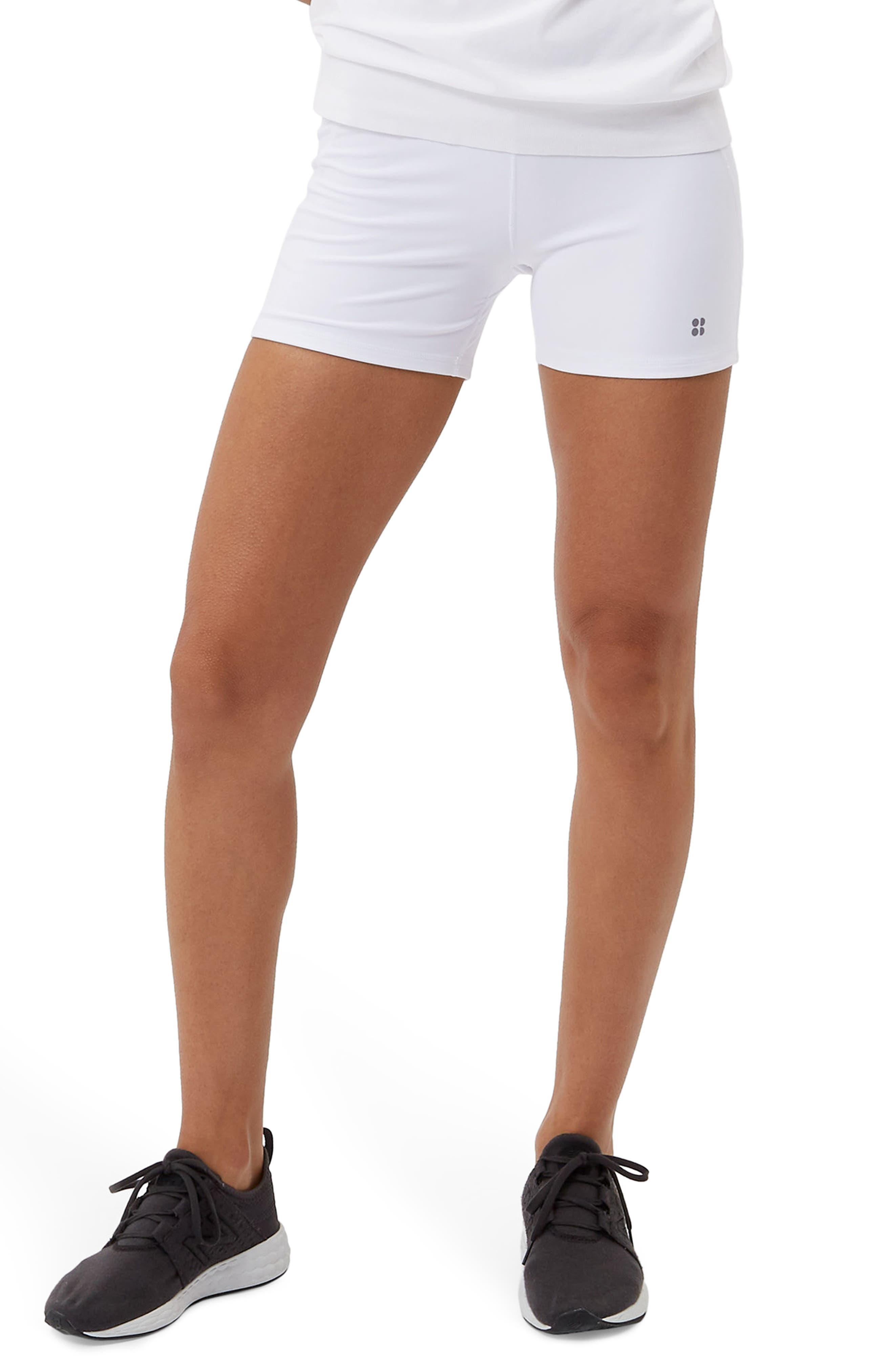 Power Shorts,                         Main,                         color, 100