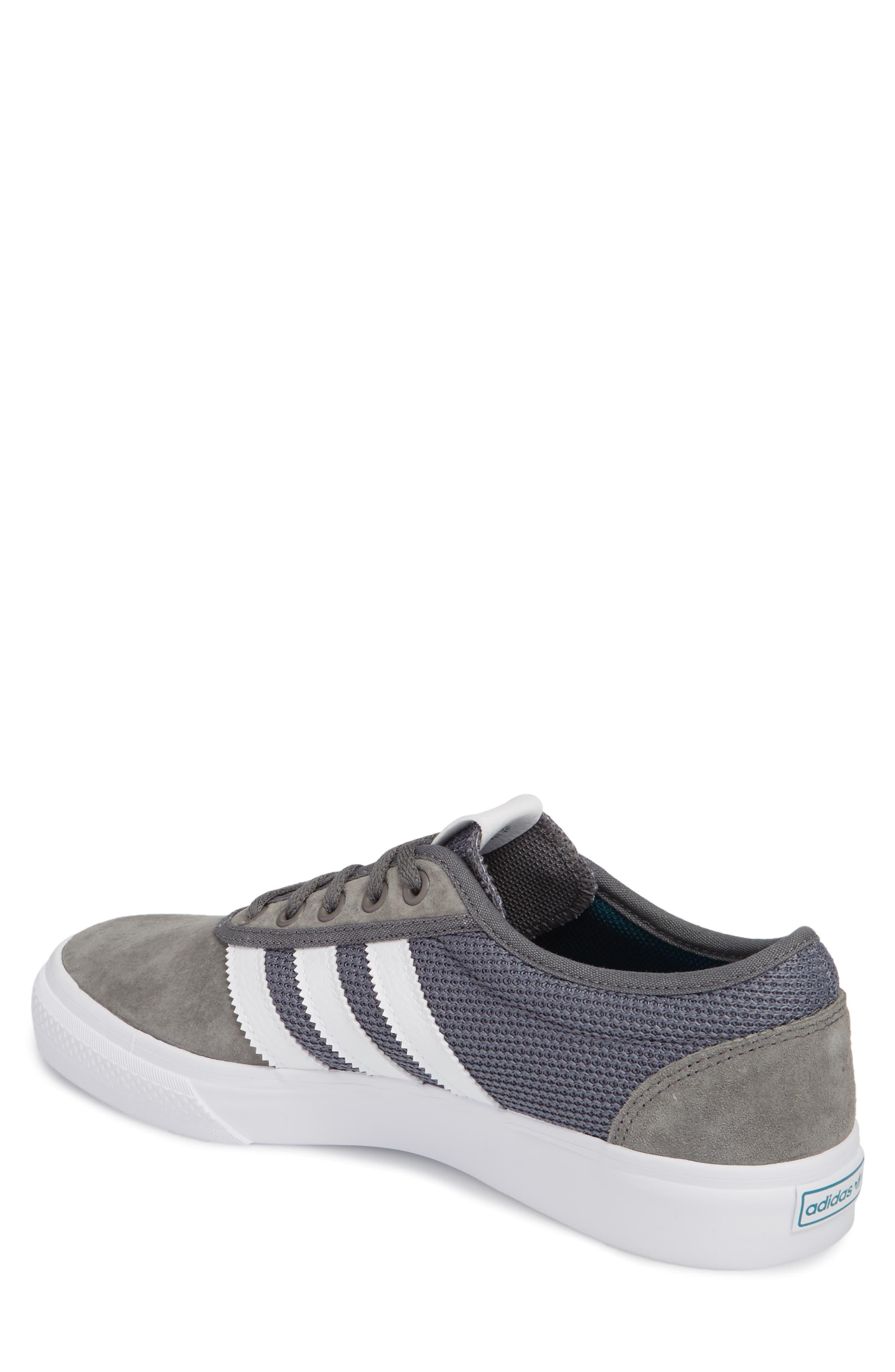 adi-Ease Sneaker,                             Alternate thumbnail 2, color,                             023