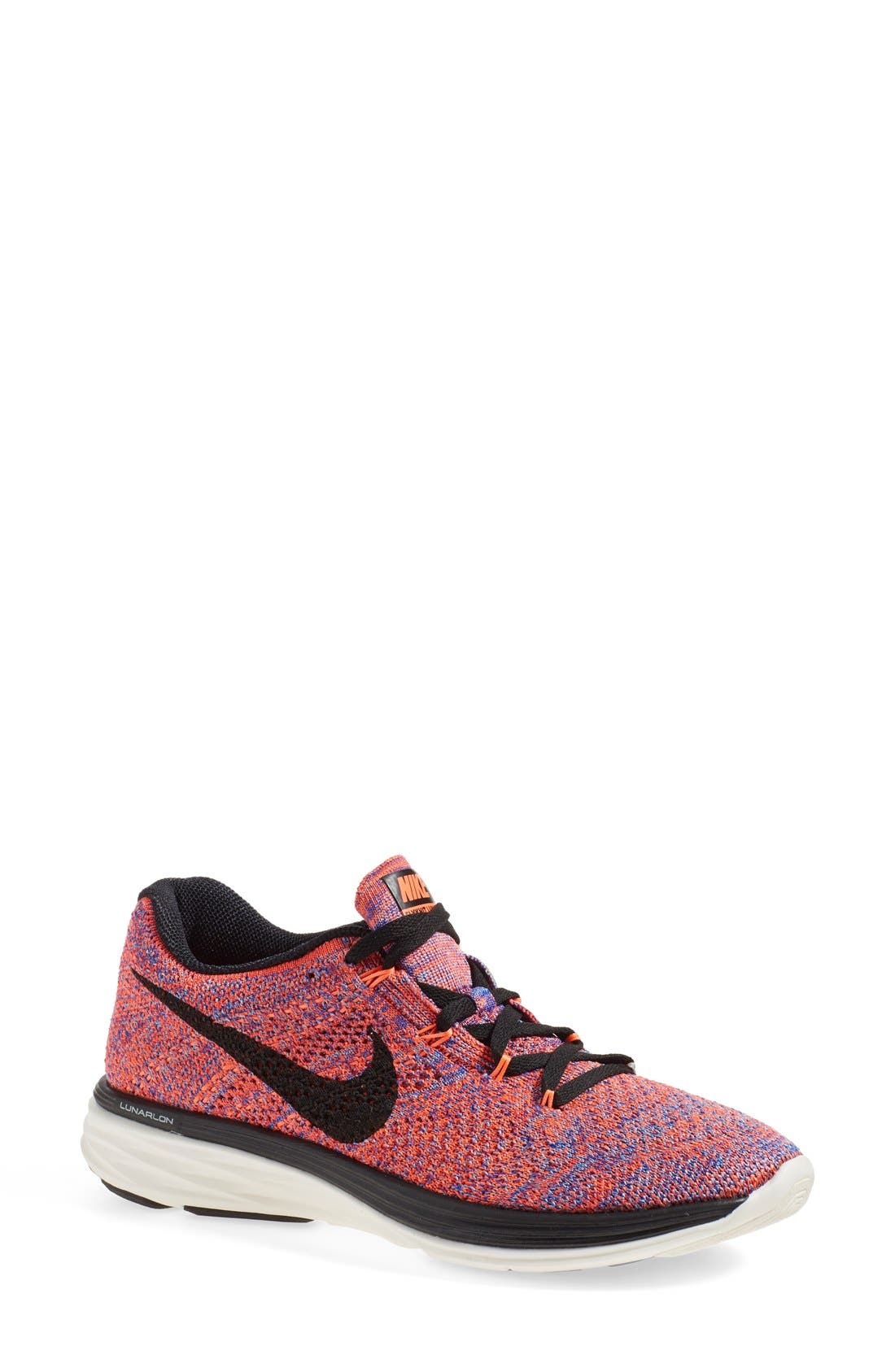 'Free Flyknit 5.0 TR' Training Shoe,                             Main thumbnail 9, color,