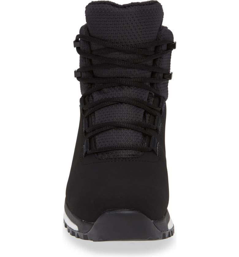adidas Terrex Pathmaker Waterproof Hiking Boot (Women)  505b852eb