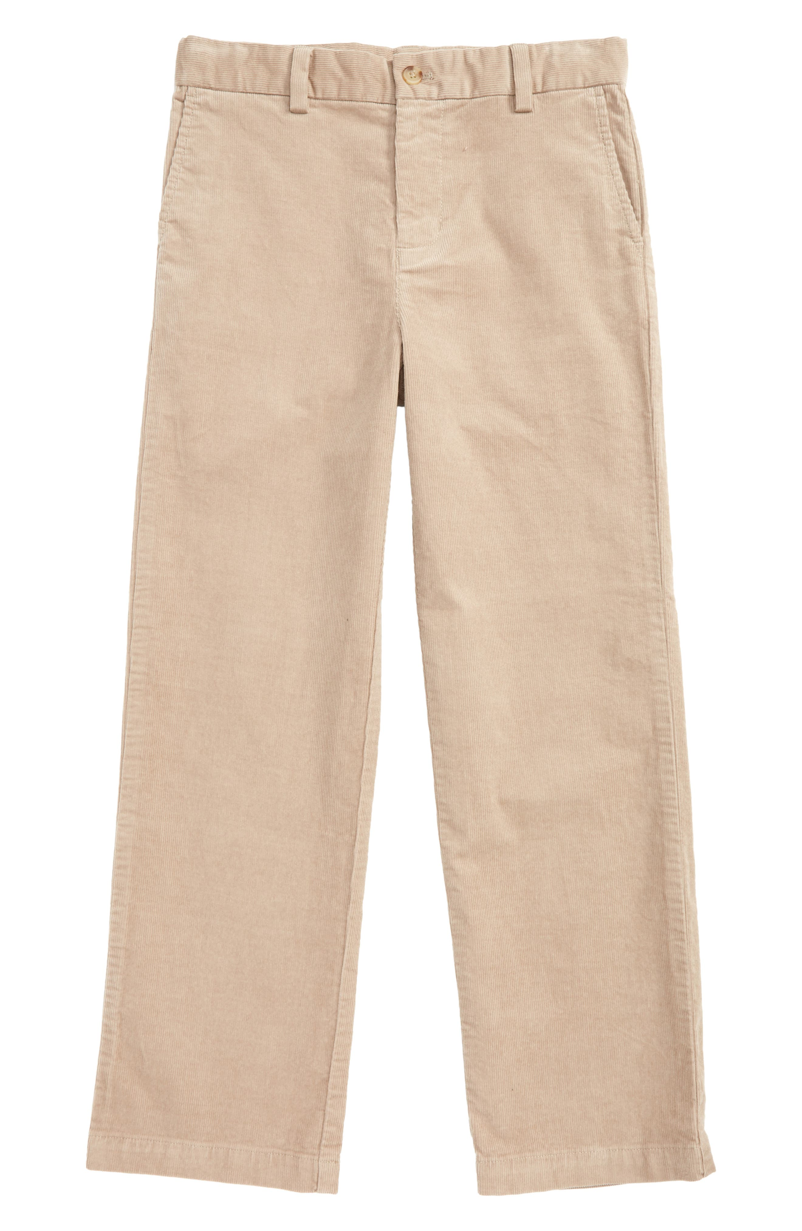 Breaker Corduroy Pants,                             Main thumbnail 1, color,