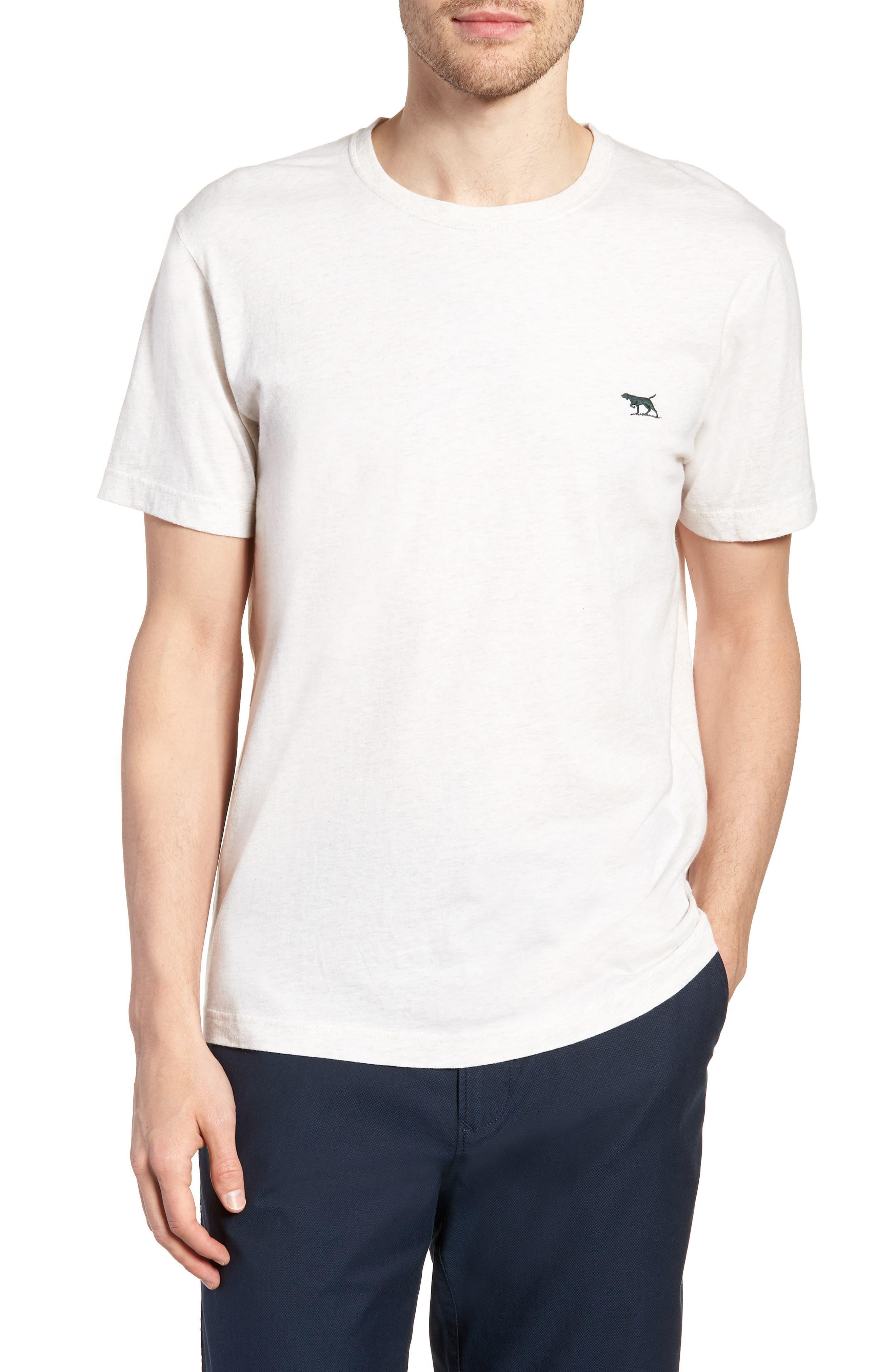 The Gunn T-Shirt,                             Main thumbnail 3, color,