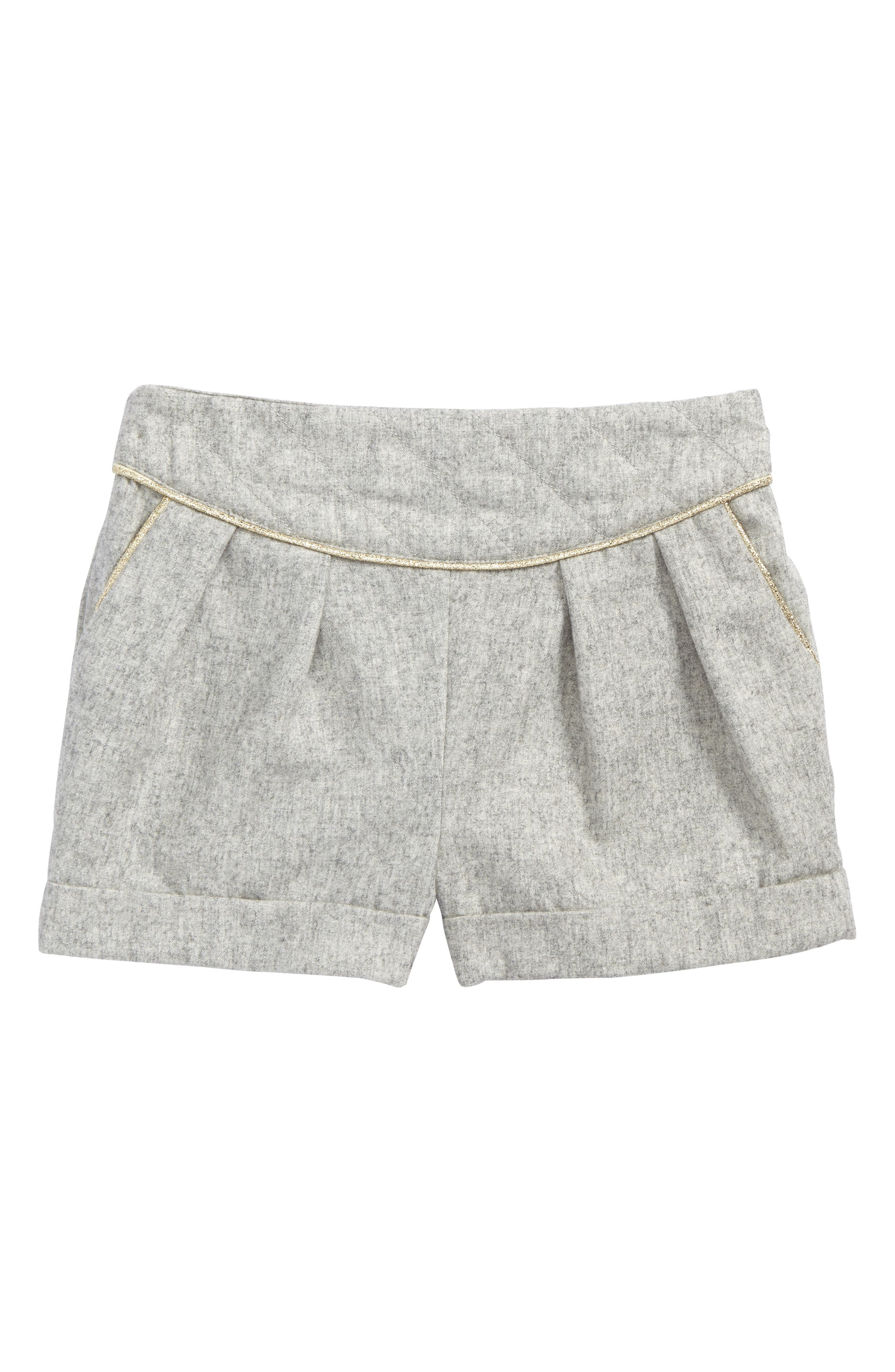 Diamond Shorts,                             Main thumbnail 1, color,                             050