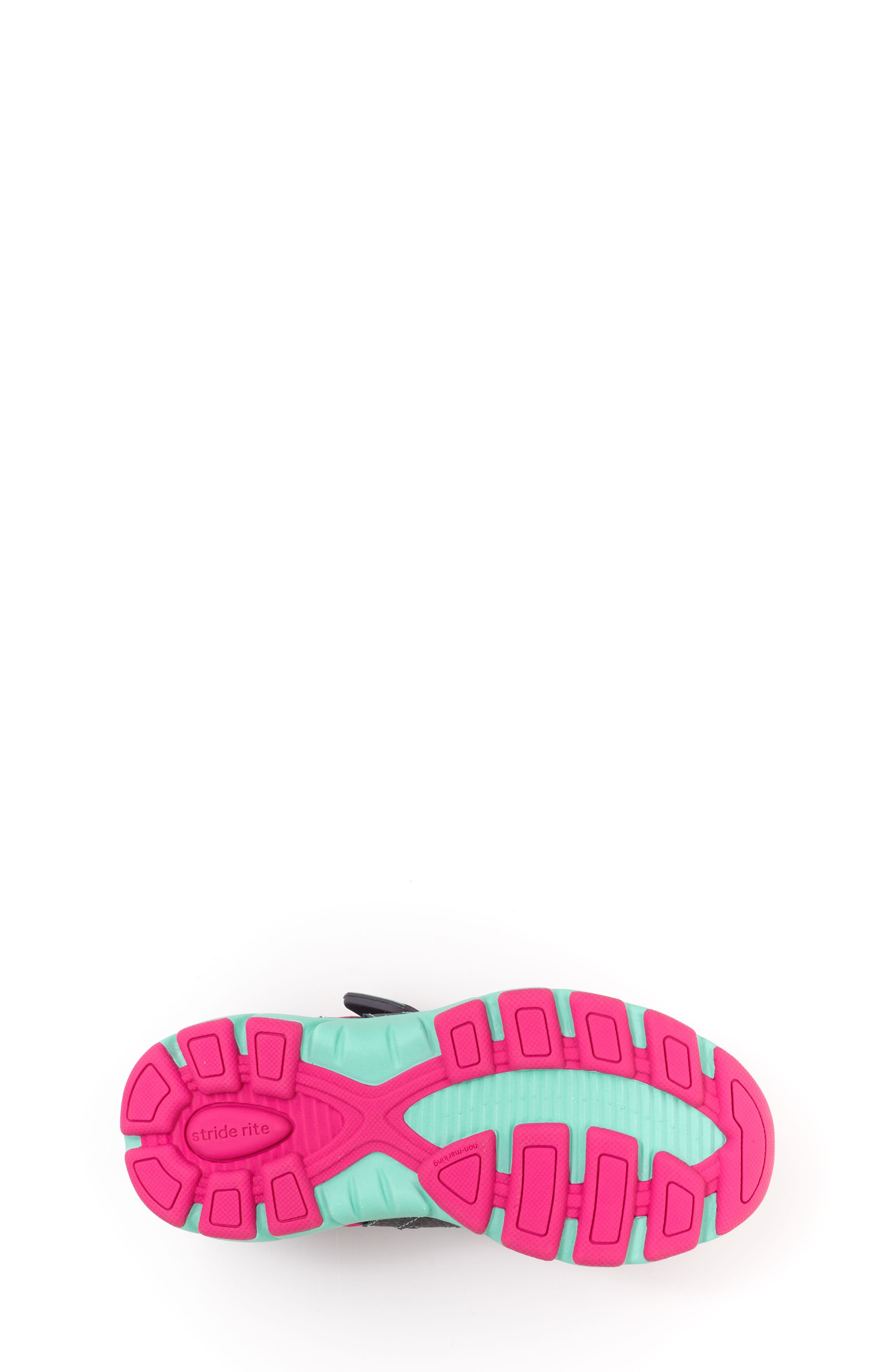 STRIDE RITE,                             Made2Play<sup>®</sup> Ryder Washable Sneaker,                             Alternate thumbnail 6, color,                             020