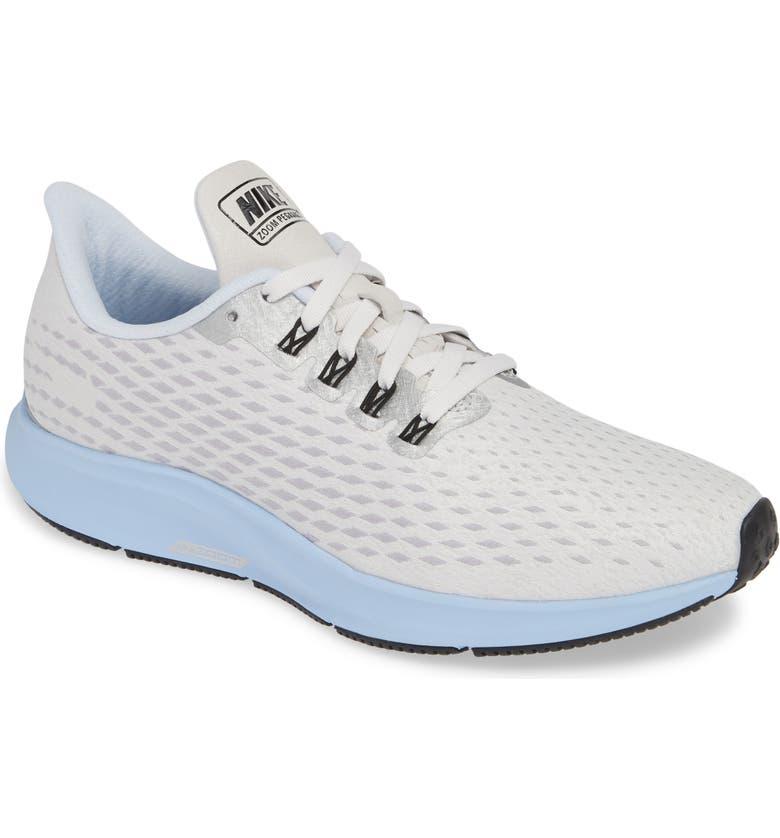 00dc5c4c8ca Nike Air Zoom Pegasus 35 Premium Running Shoe (Women)