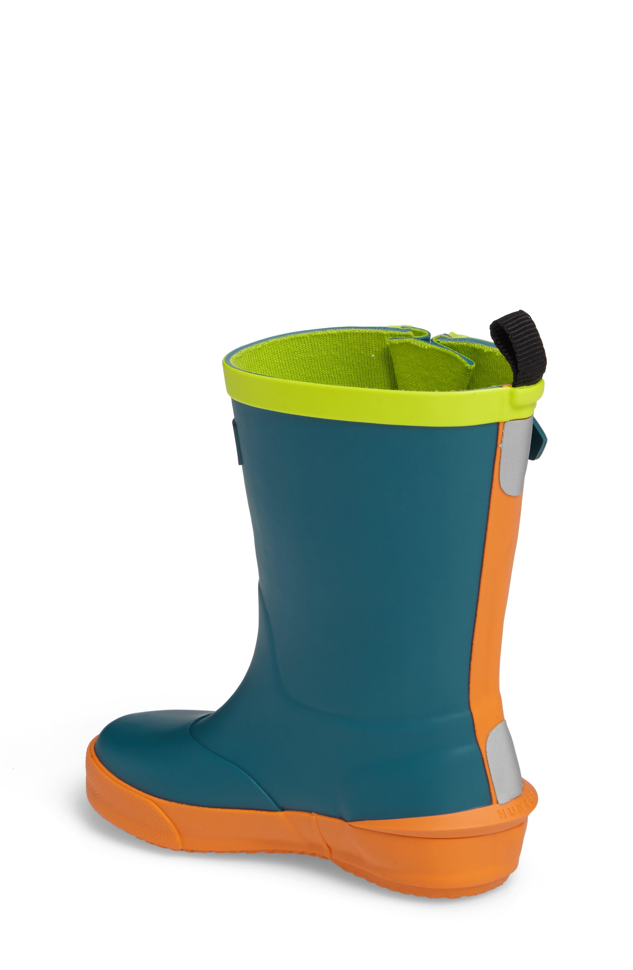 Davison Rain Boot,                             Alternate thumbnail 2, color,                             300