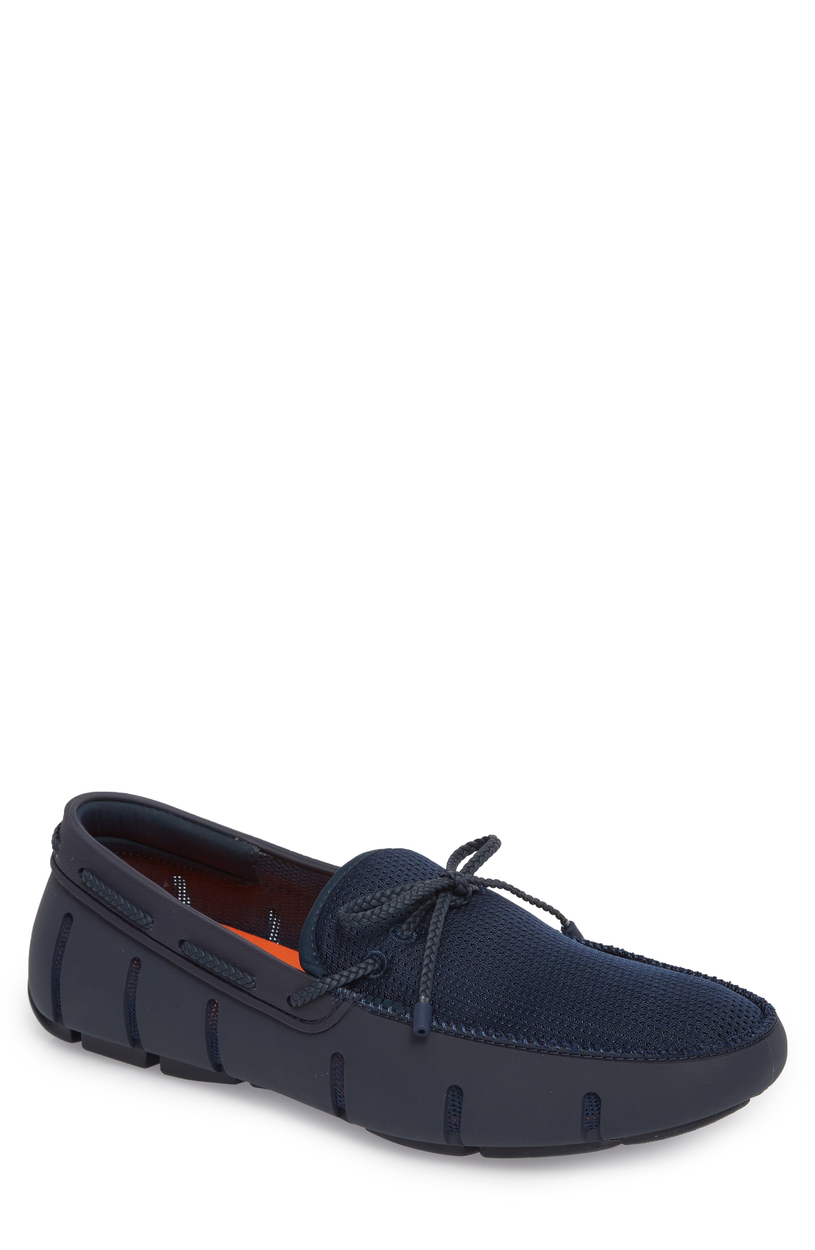 Lace Loafer,                             Main thumbnail 5, color,