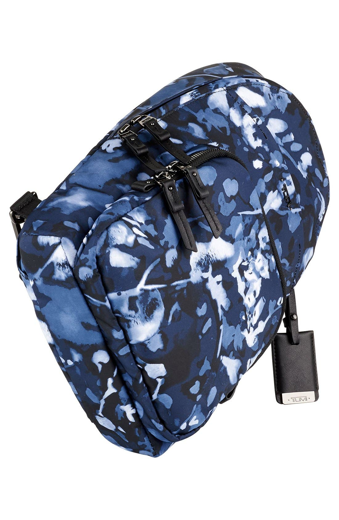 Nadia Convertible Backpack,                             Alternate thumbnail 42, color,