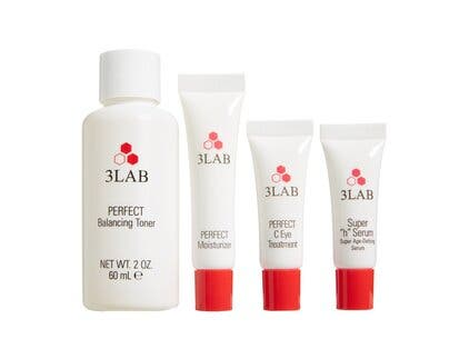 3LAB gift with purchase