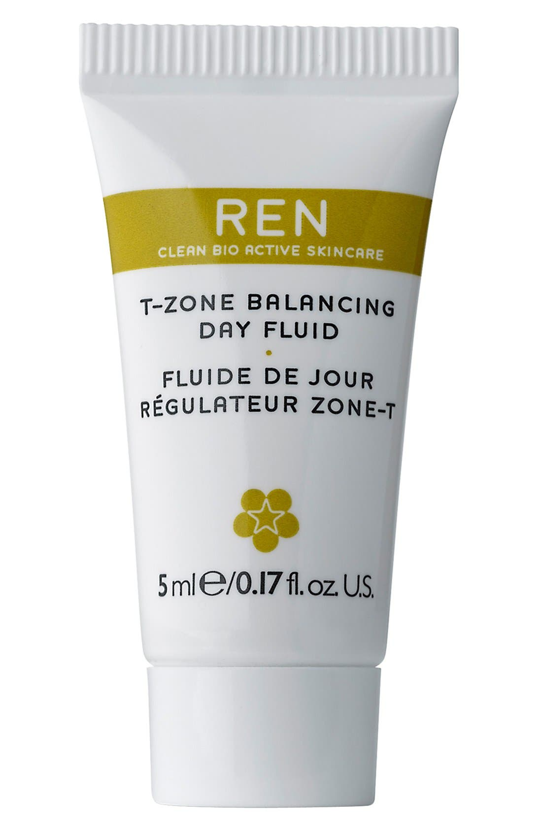 T-Zone Balancing Day Fluid,                         Main,                         color, NO COLOR