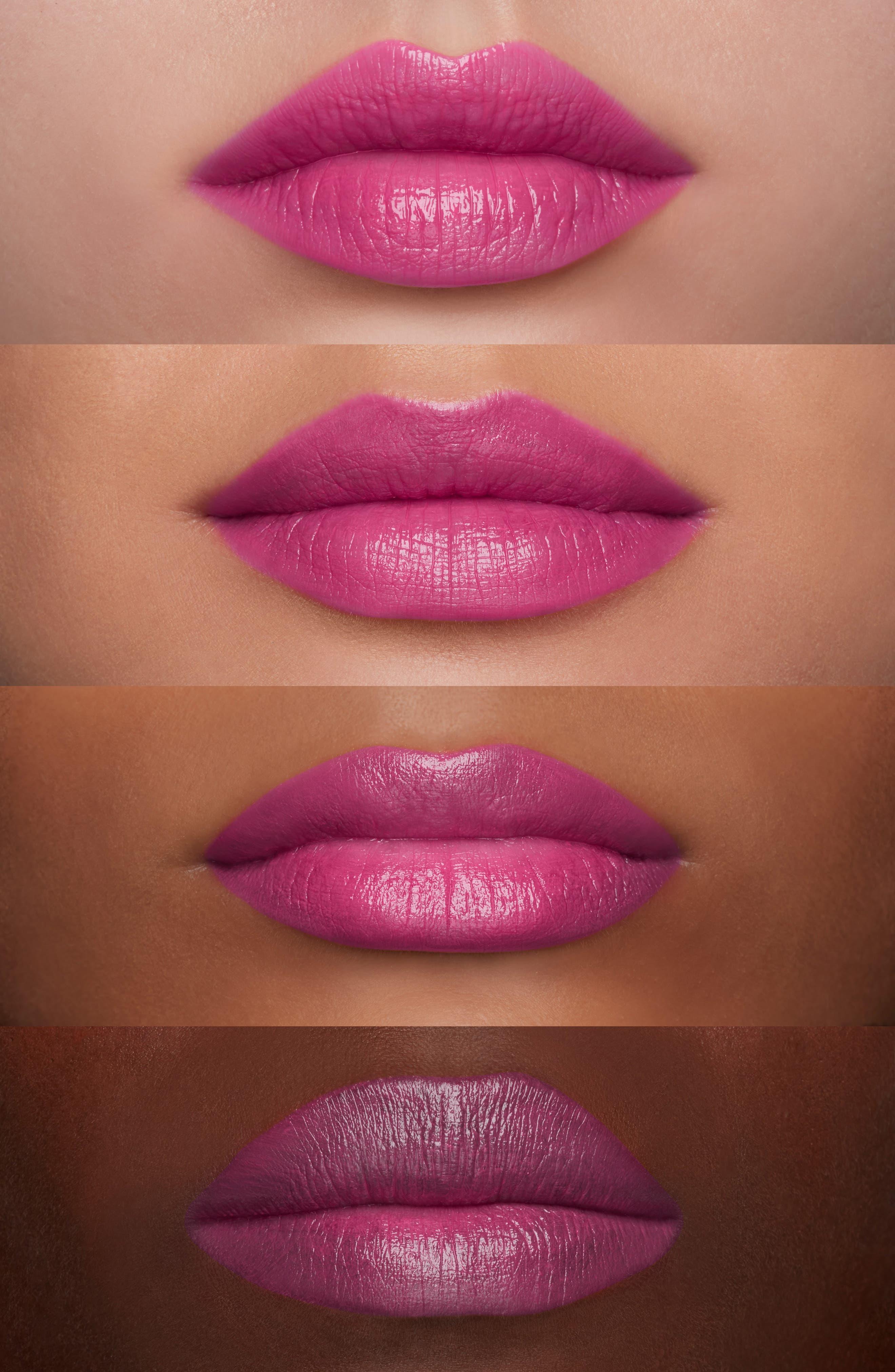 MAC Mineralize Rich Lipstick,                             Alternate thumbnail 46, color,