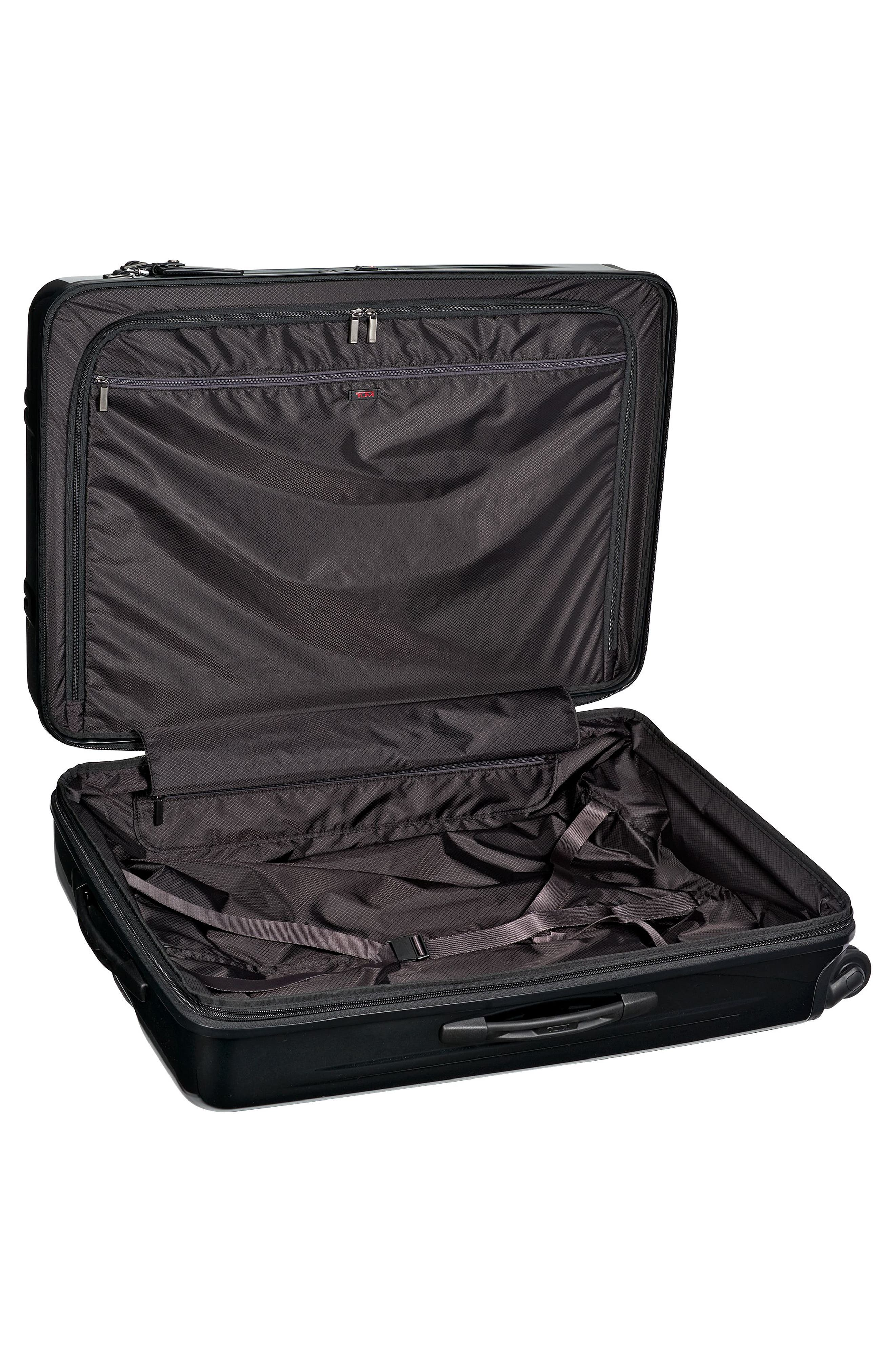 Extended Trip Expandable Wheeled 31-Inch Packing Case,                             Alternate thumbnail 14, color,