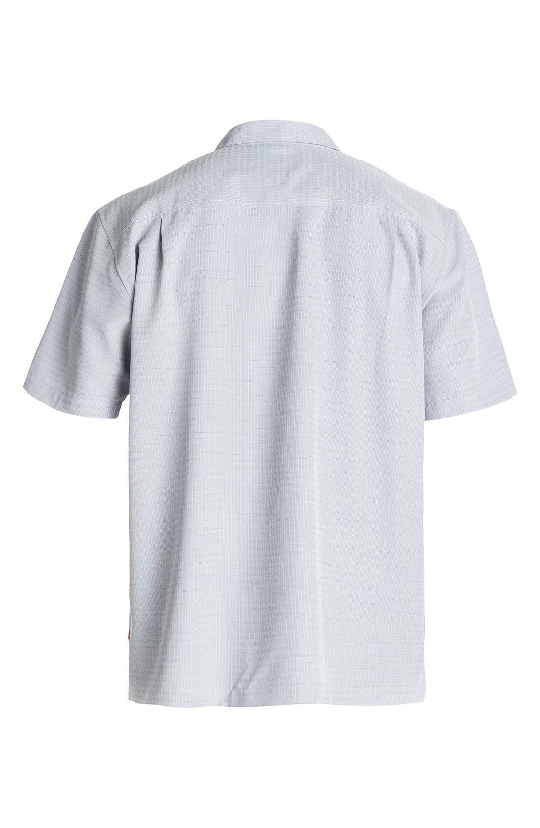 'Centinela 4' Short Sleeve Sport Shirt,                             Alternate thumbnail 44, color,