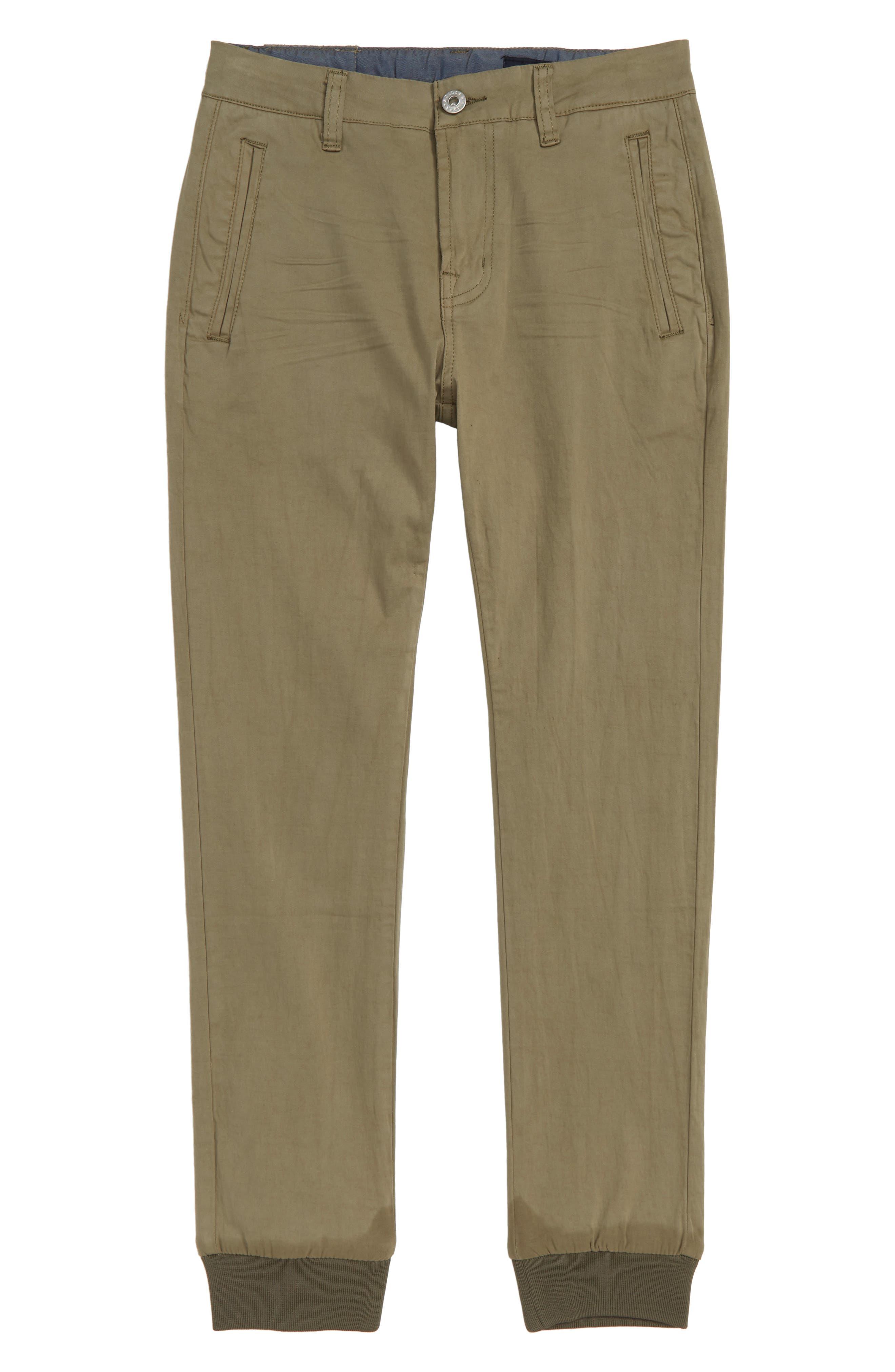 Blaise Jogger Pants,                         Main,                         color, 370
