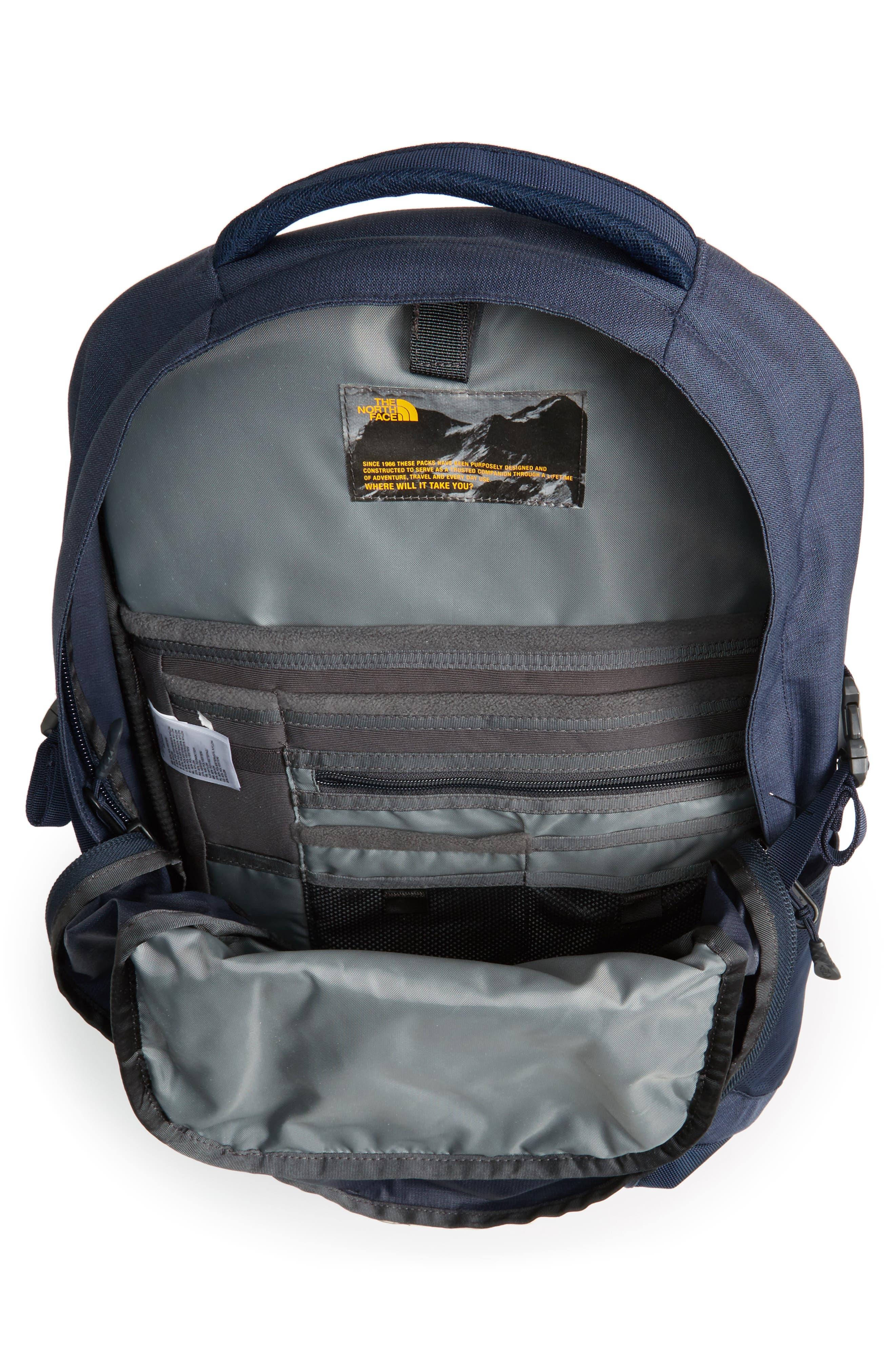 Iron Peak Backpack,                             Alternate thumbnail 15, color,