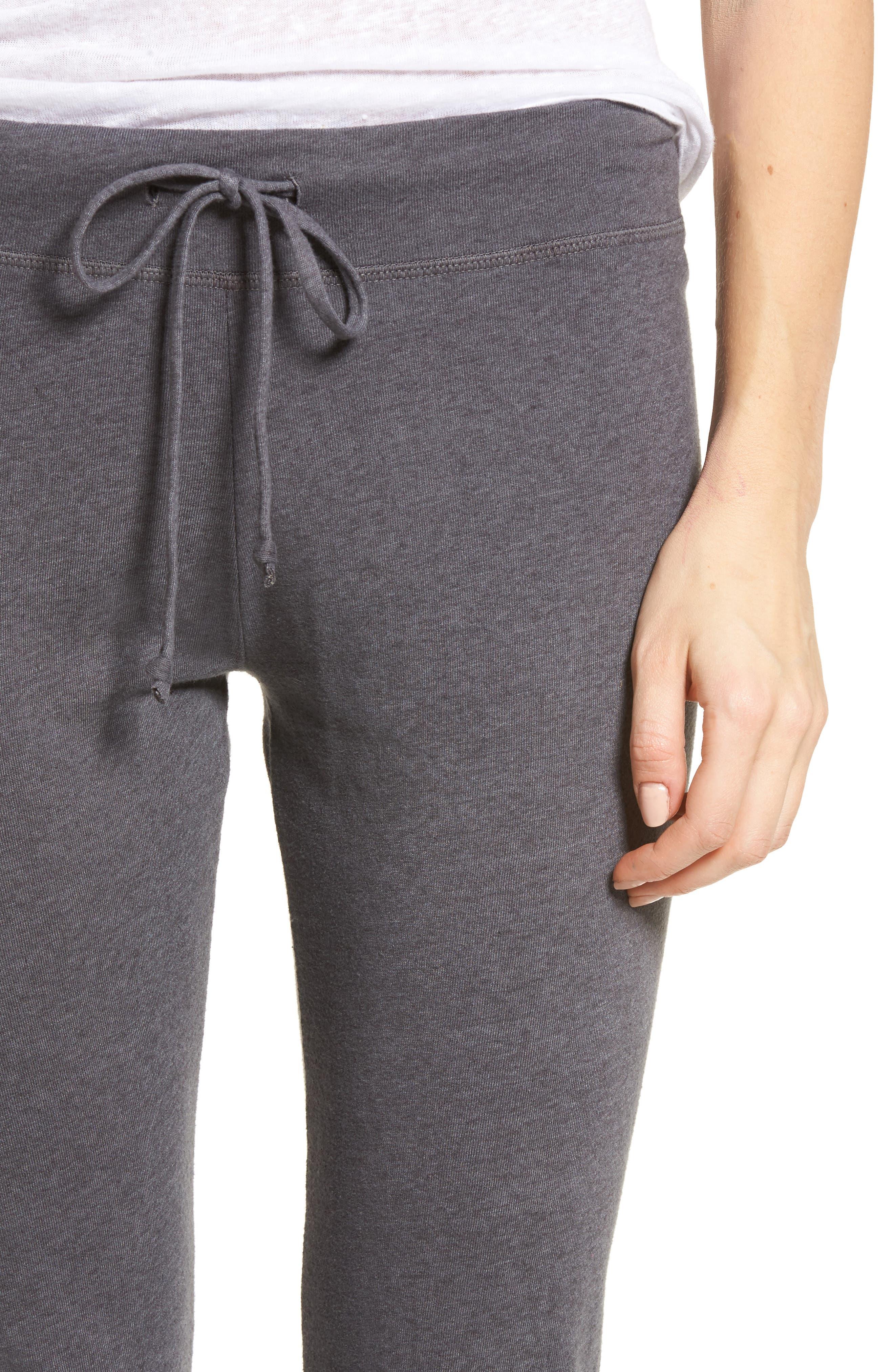 Lounge Pants,                             Alternate thumbnail 4, color,                             020