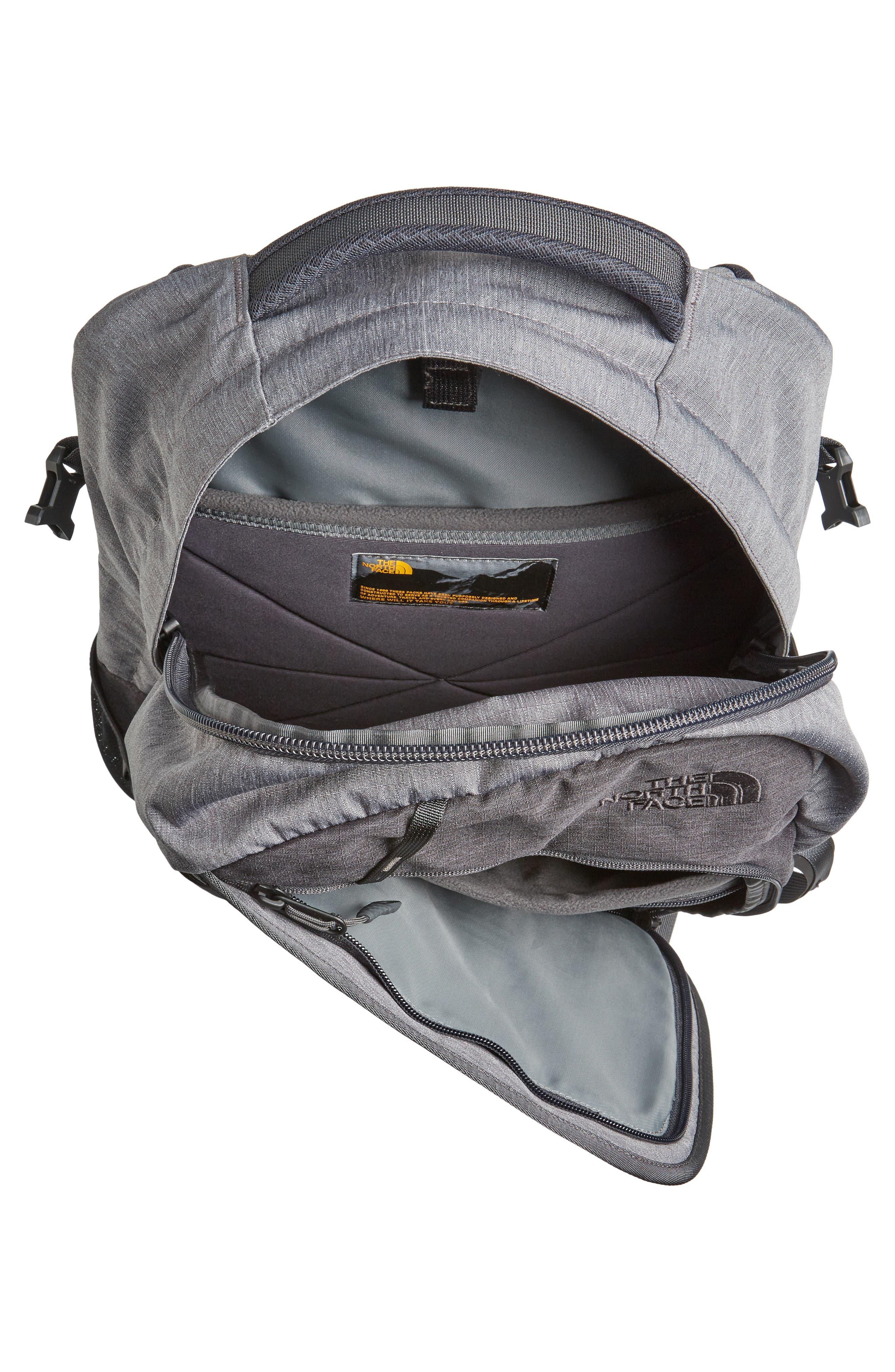 Hot Shot Backpack,                             Alternate thumbnail 4, color,                             021