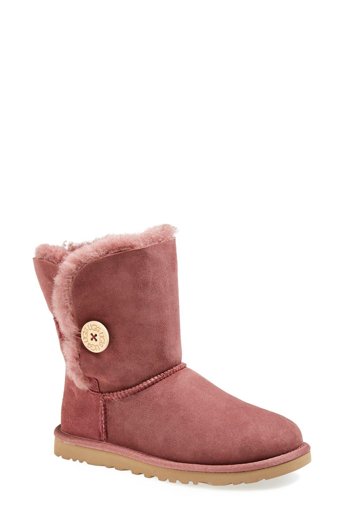 'Bailey Button' Boot,                             Main thumbnail 20, color,