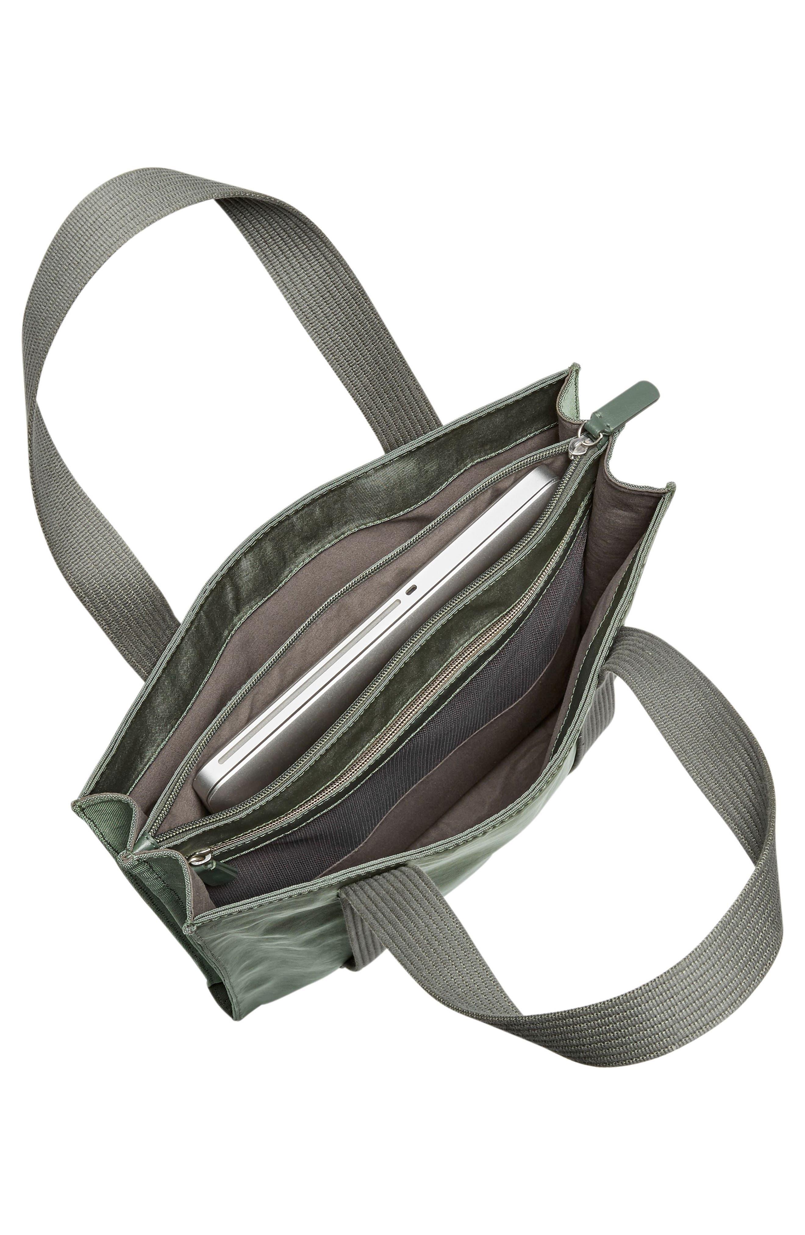 Thomsen Travel Tote Bag,                             Alternate thumbnail 6, color,