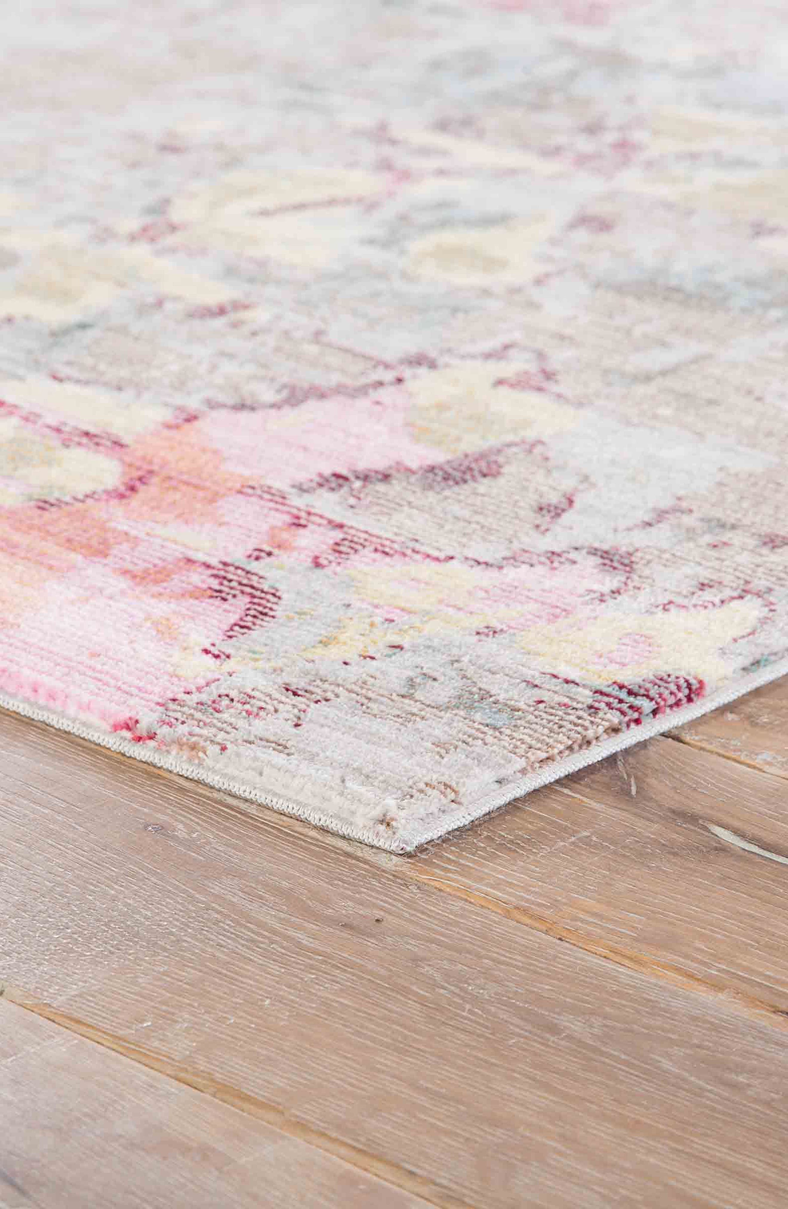 Contemporary Chateau Rug,                             Alternate thumbnail 3, color,                             020