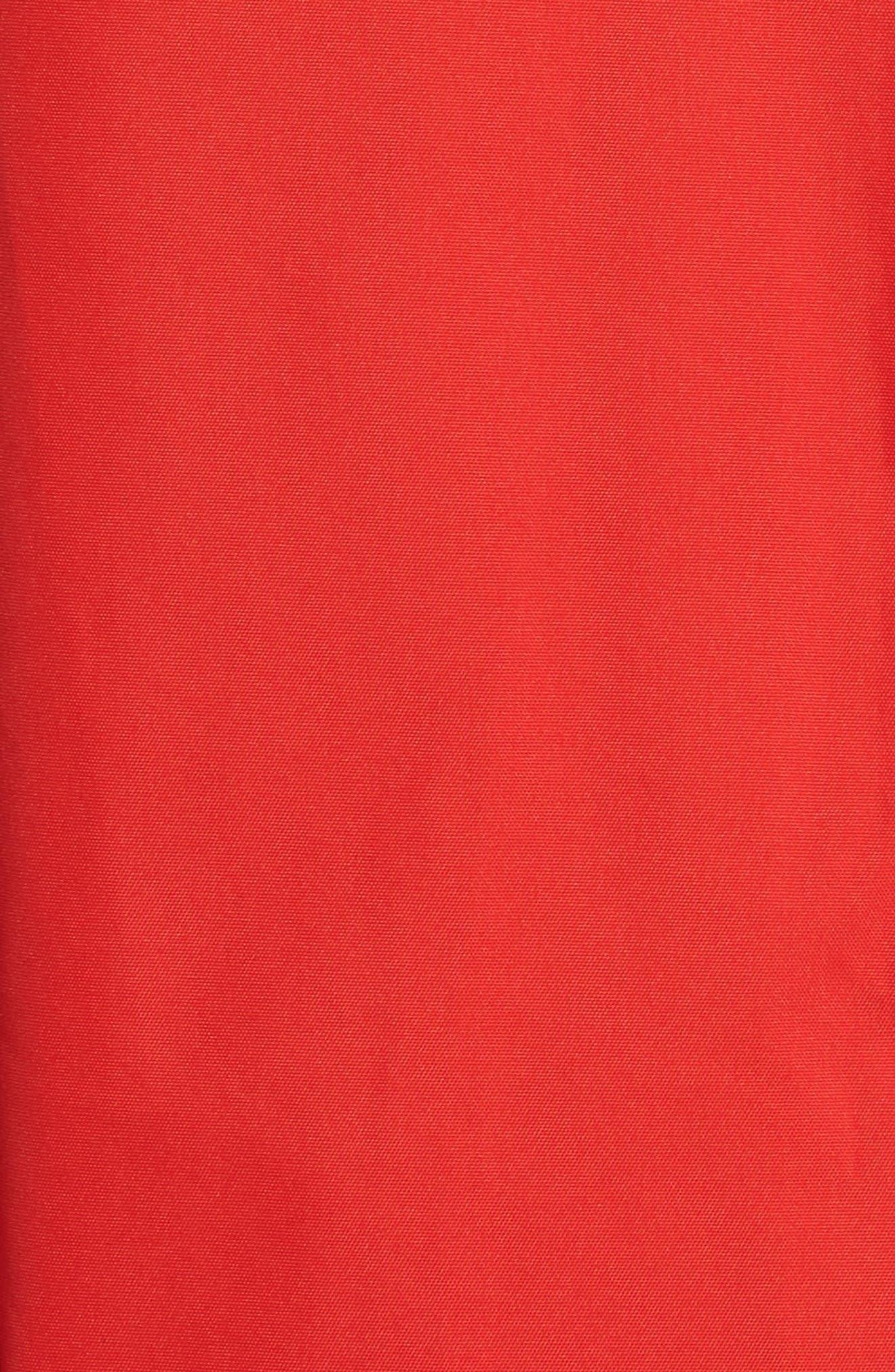 'Vancouver' Packable Rain Jacket,                             Alternate thumbnail 30, color,