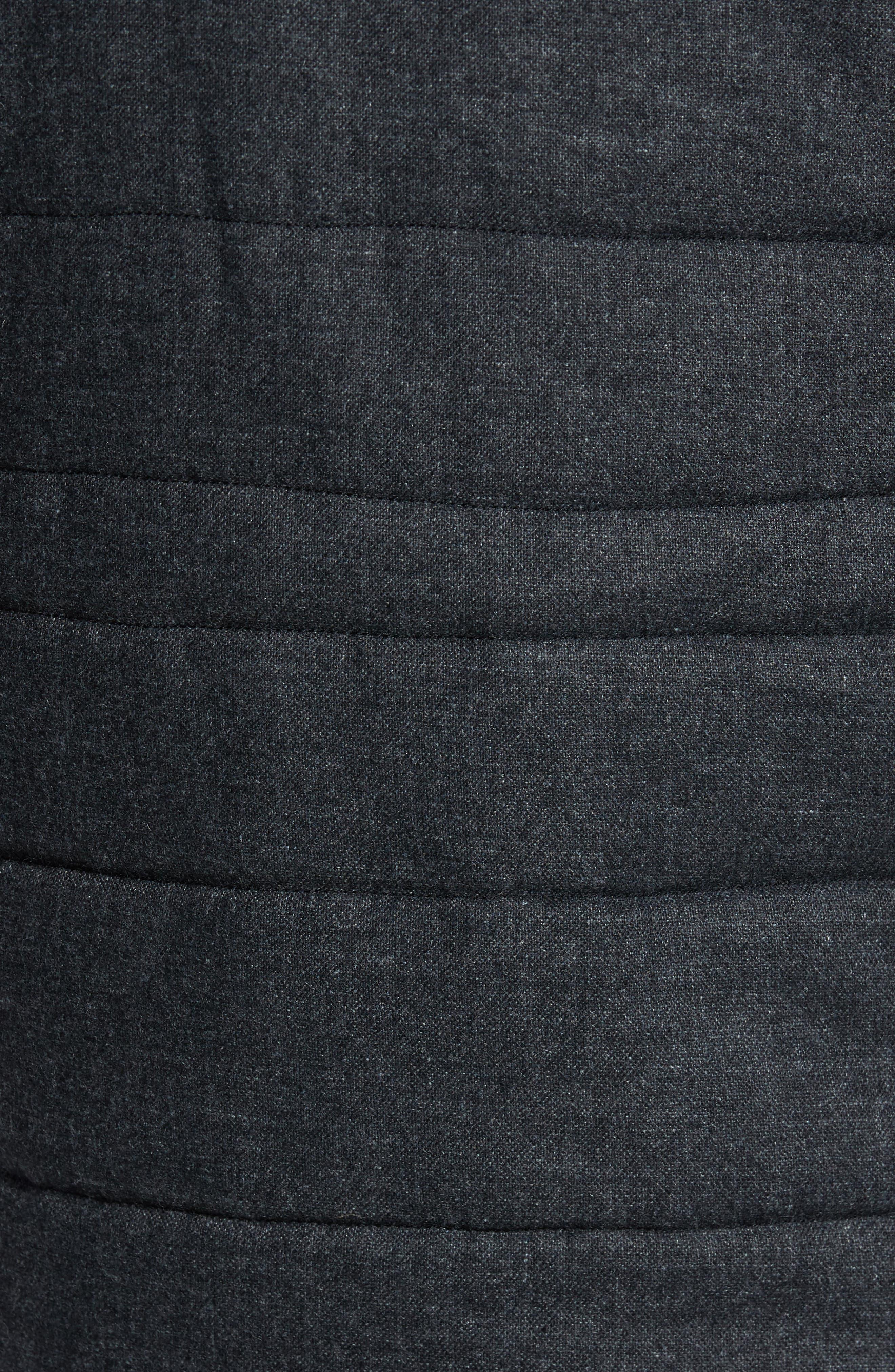 Johnsonville Quilted Vest,                             Alternate thumbnail 6, color,                             021