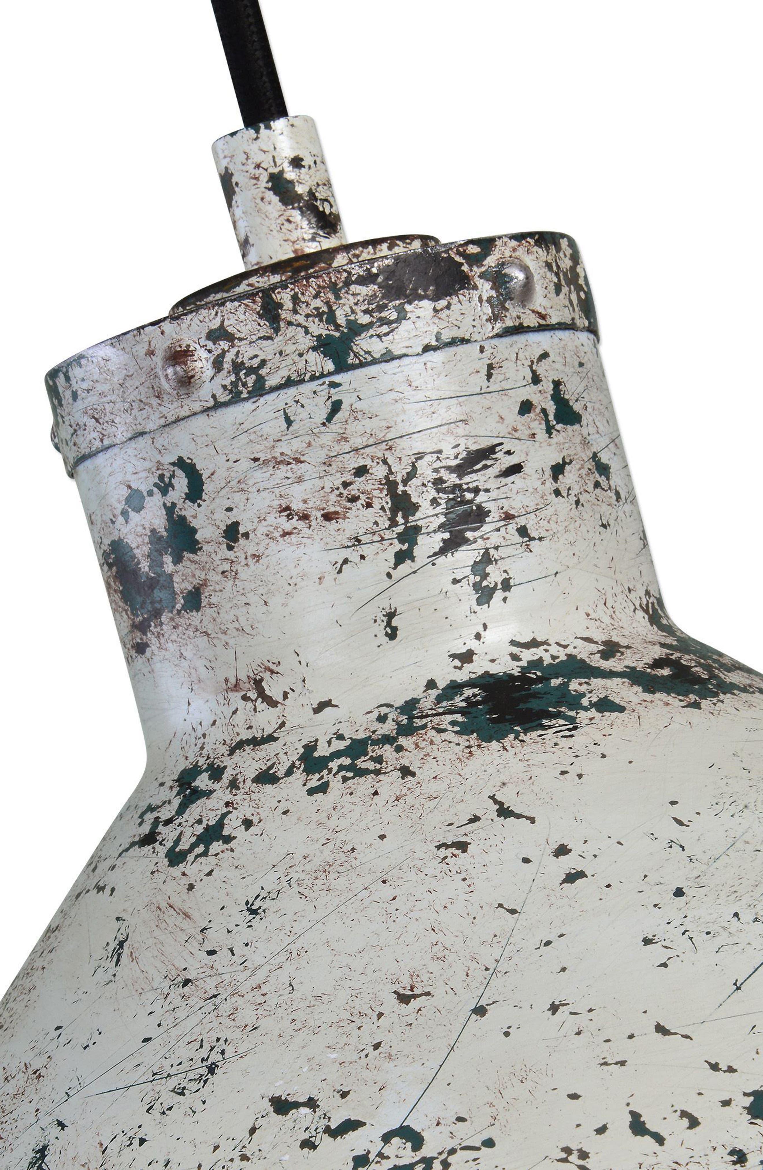 Granaio Pendant Lamp,                             Alternate thumbnail 4, color,                             020