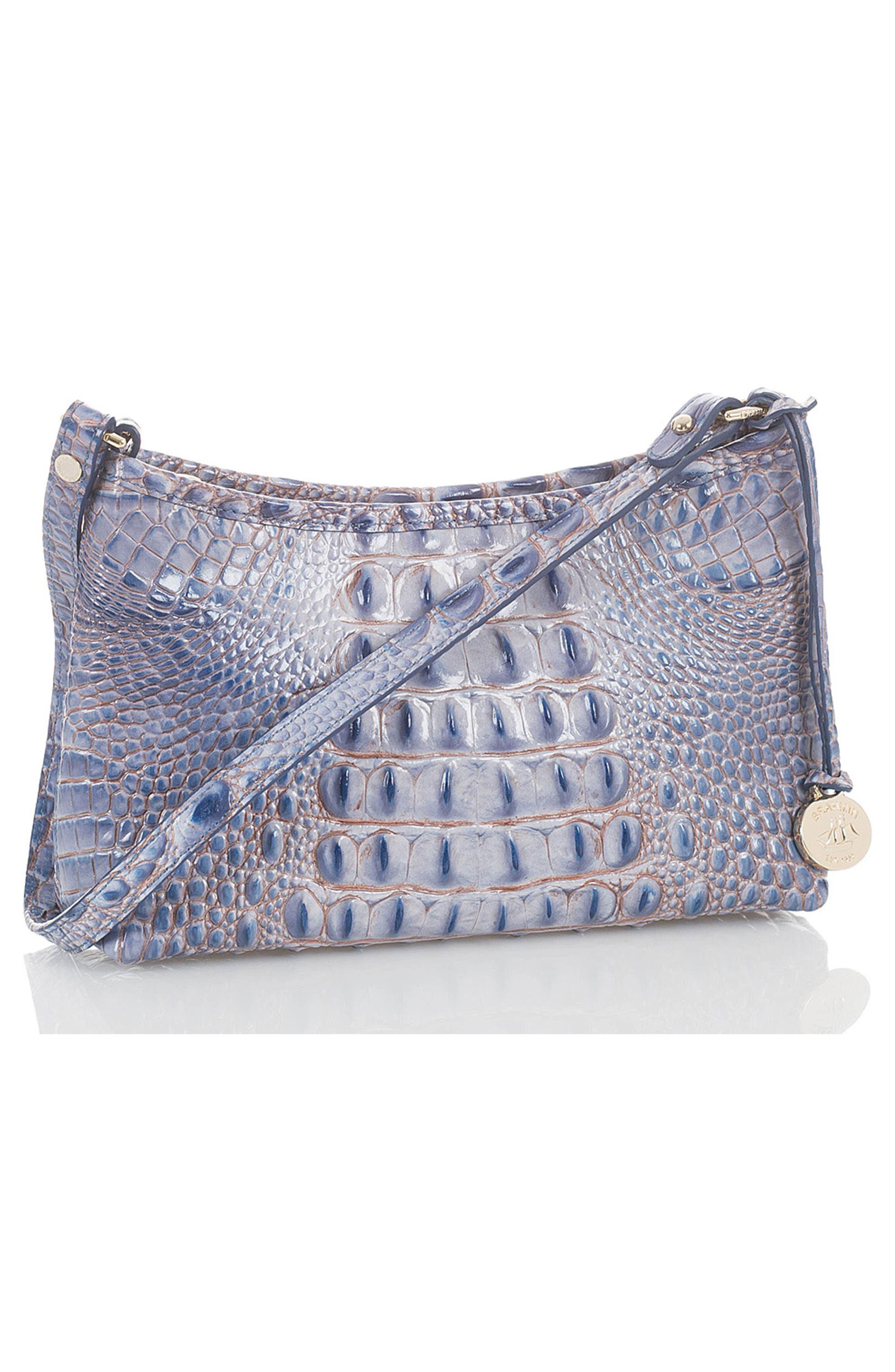 'Anytime - Mini' Convertible Handbag,                             Alternate thumbnail 59, color,