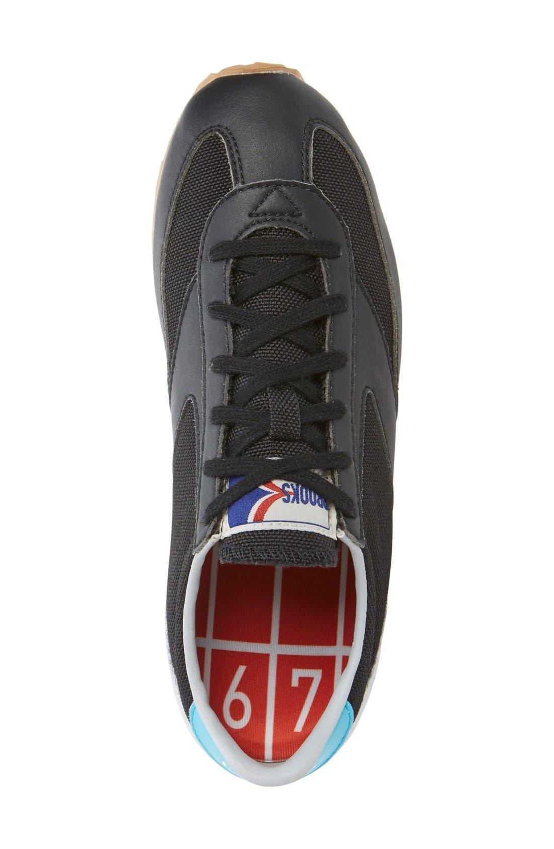 'Vanguard' Sneaker,                             Alternate thumbnail 153, color,