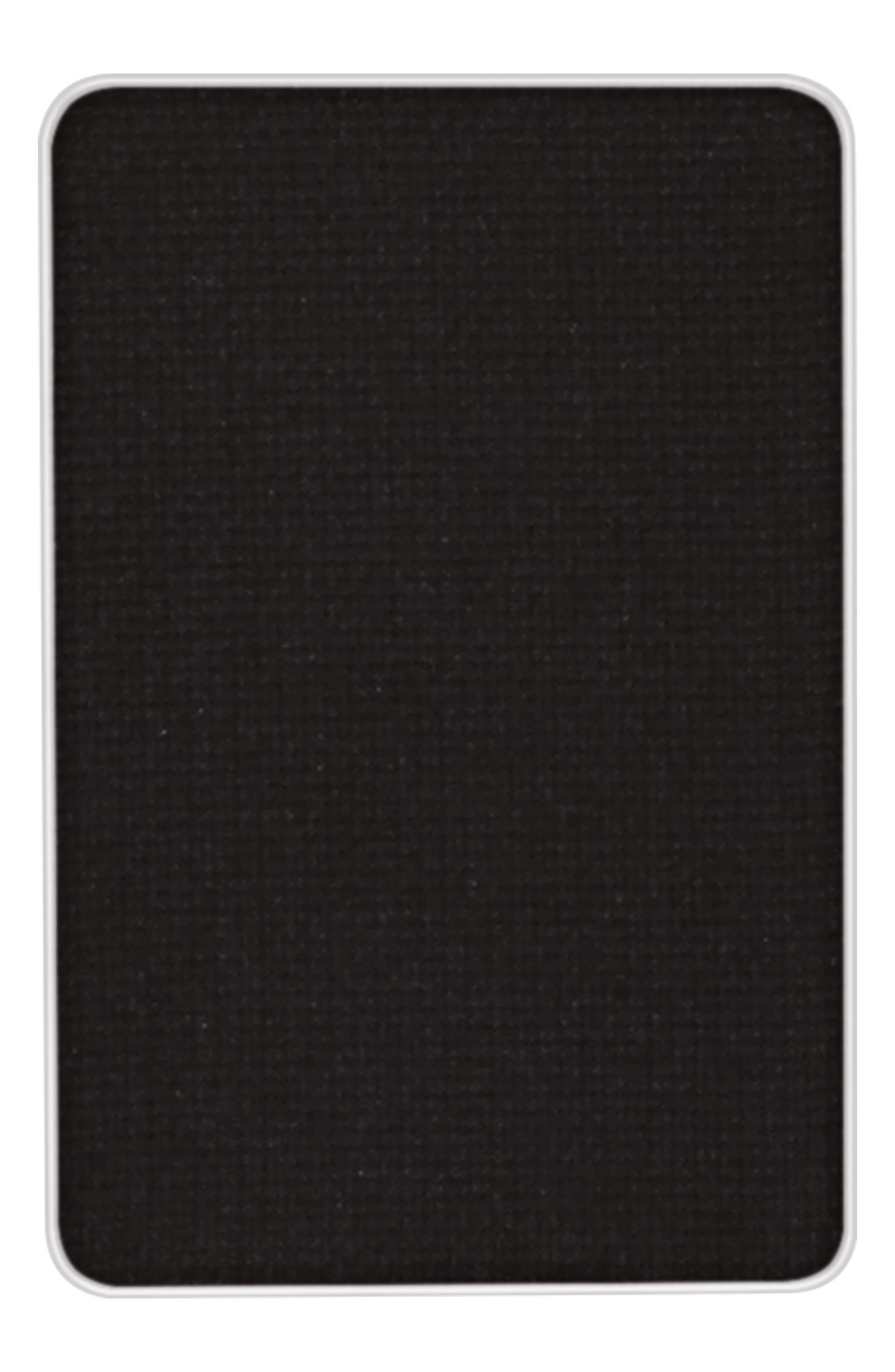 Customizable Eyeshadow Bar Single Refill,                         Main,                         color, LBD