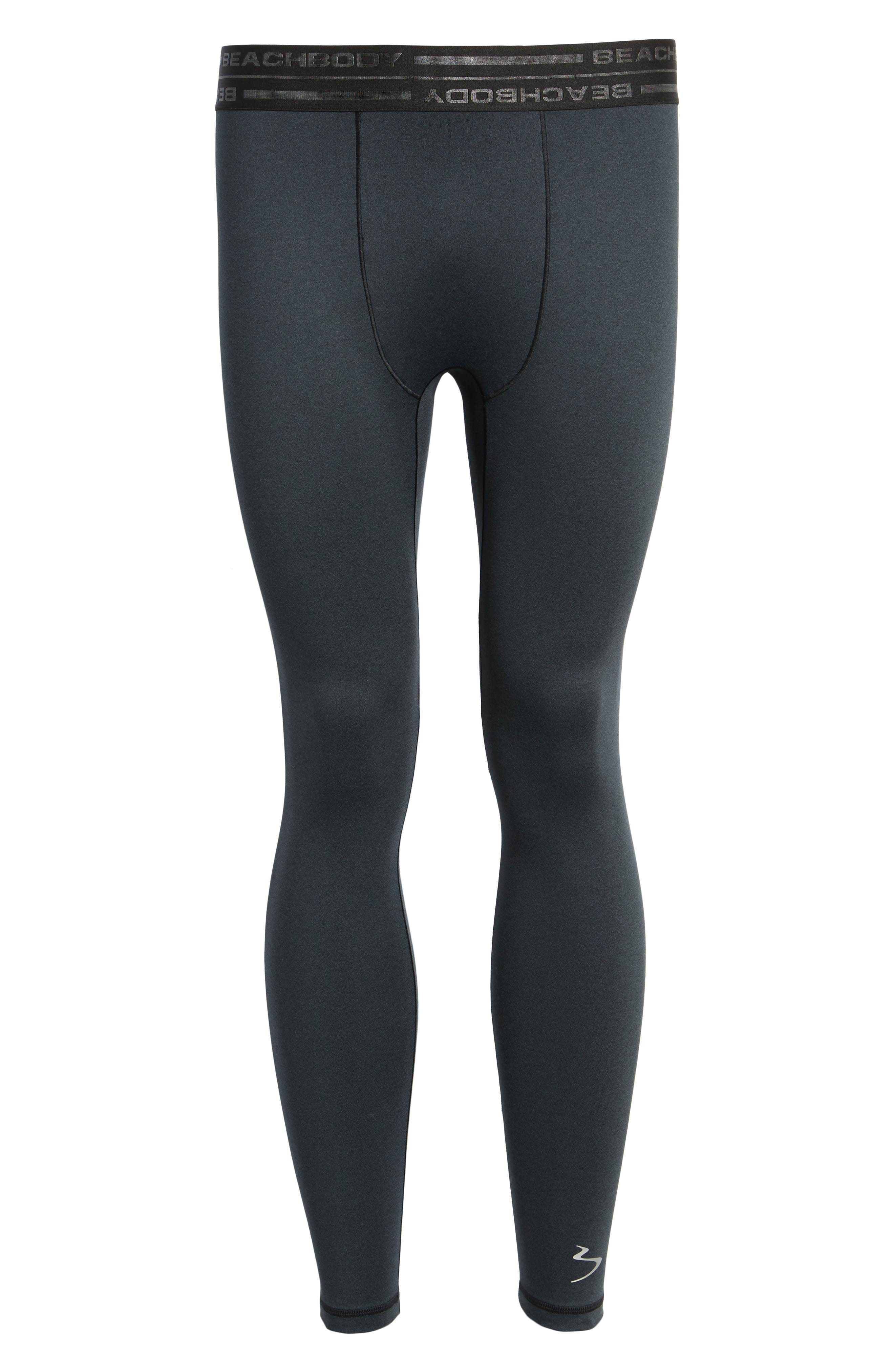 Energy Tights,                             Alternate thumbnail 6, color,                             001