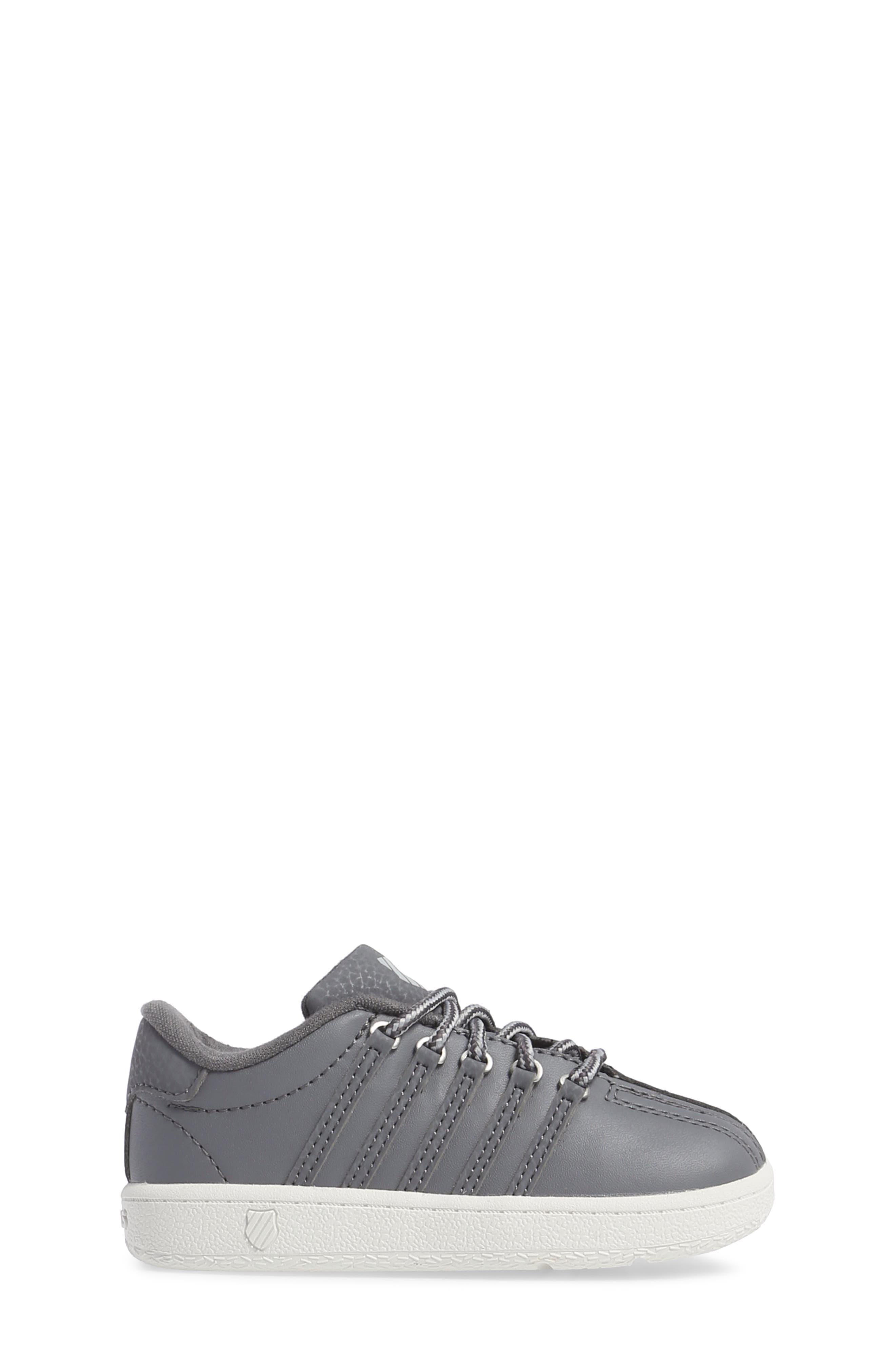 Classic VN Sneaker,                             Alternate thumbnail 3, color,                             075