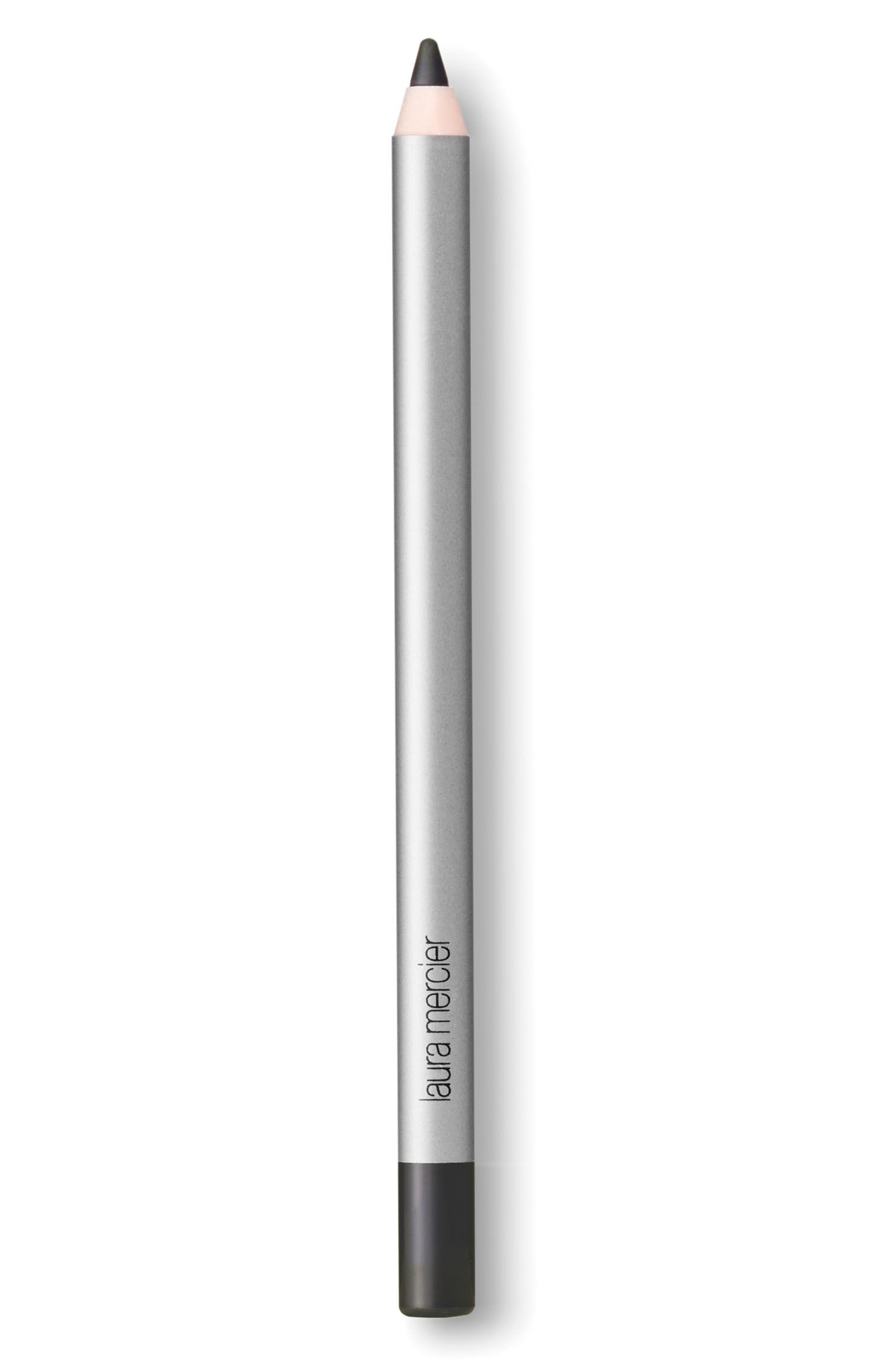 Longwear Eye Pencil,                             Main thumbnail 1, color,                             020