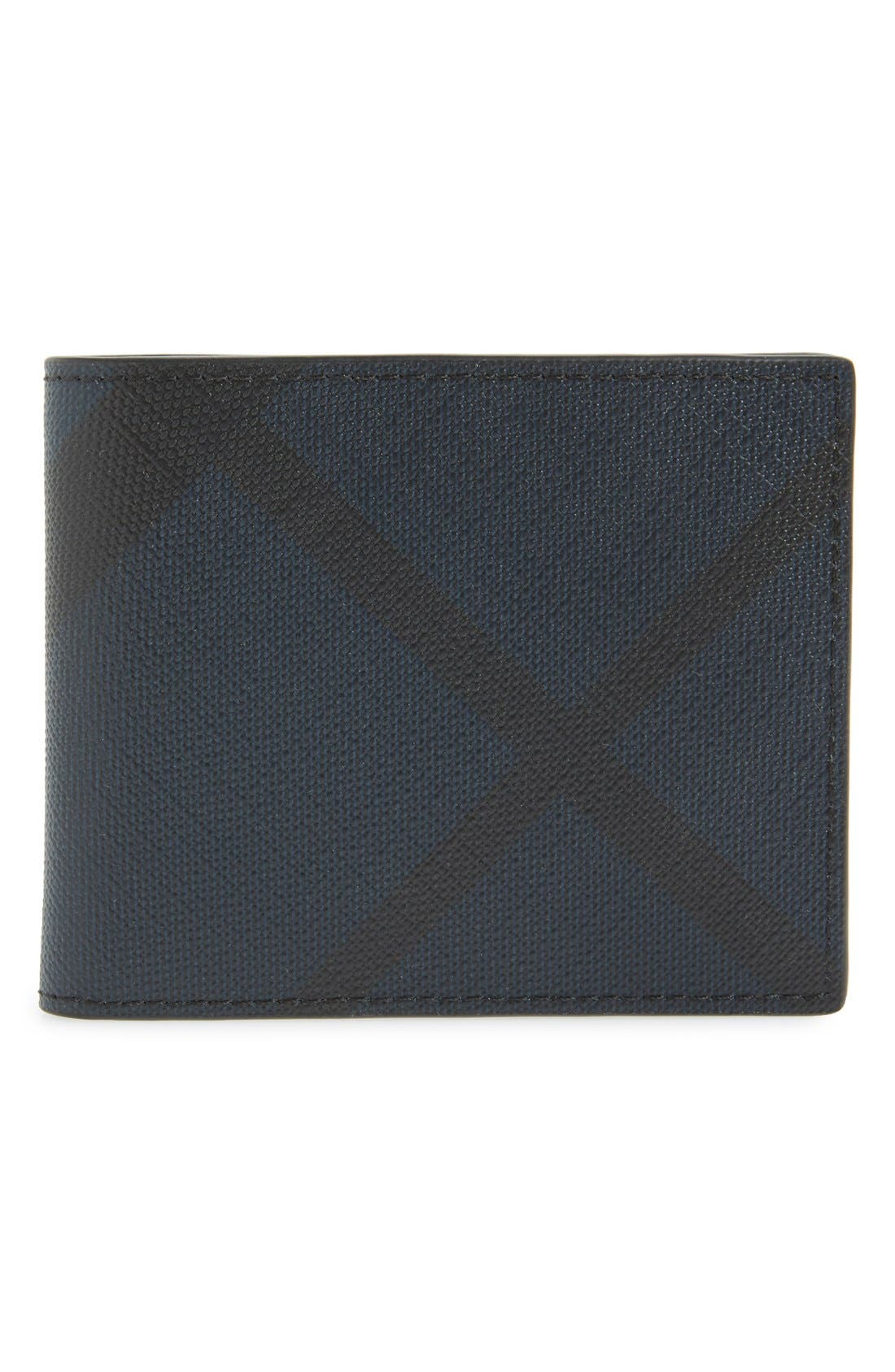 Check Wallet,                         Main,                         color, 410