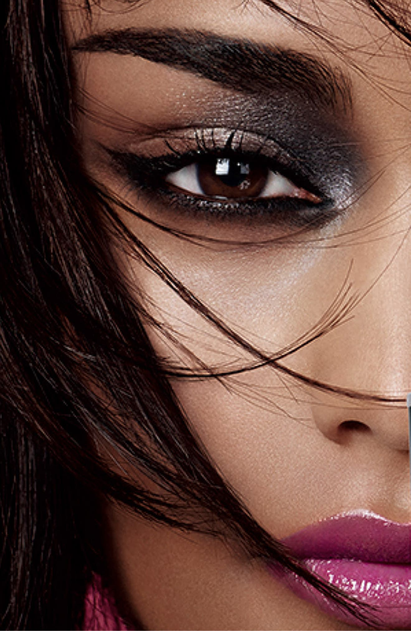 MAC Look in a Box Sultry Diva Collection,                             Alternate thumbnail 5, color,