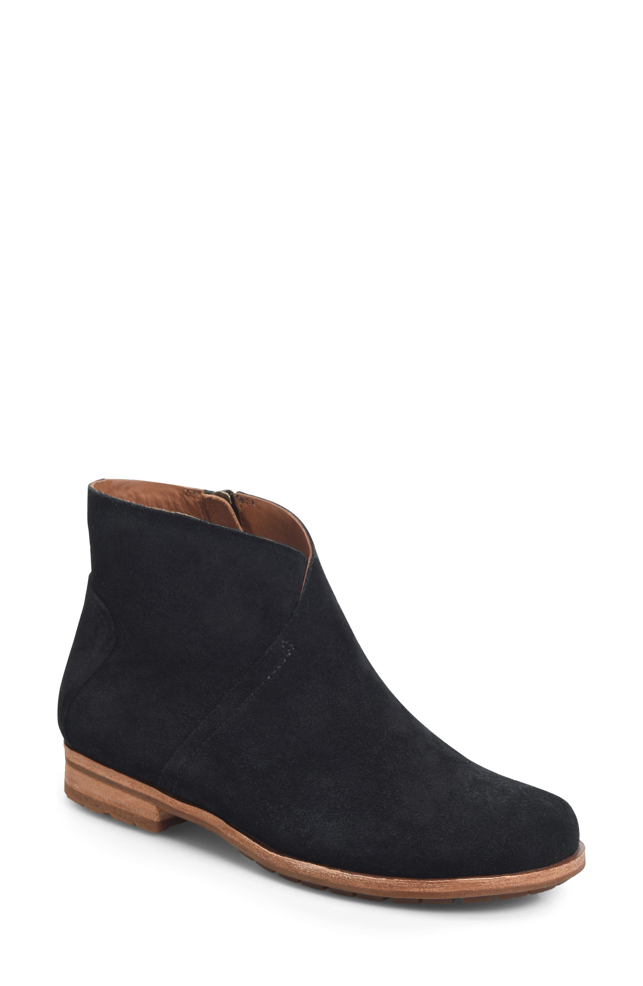 Balsa Boot,                         Main,                         color, 001
