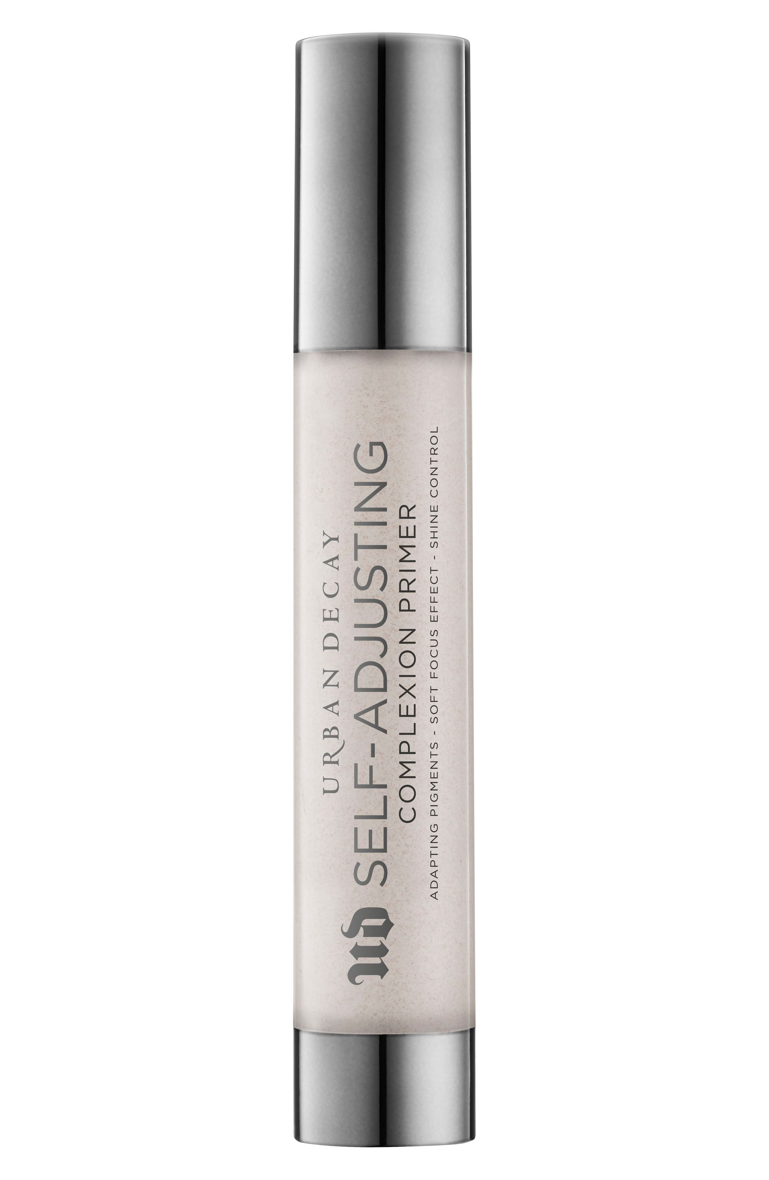 Self-Adjusting Complexion Primer,                         Main,                         color, NO COLOR