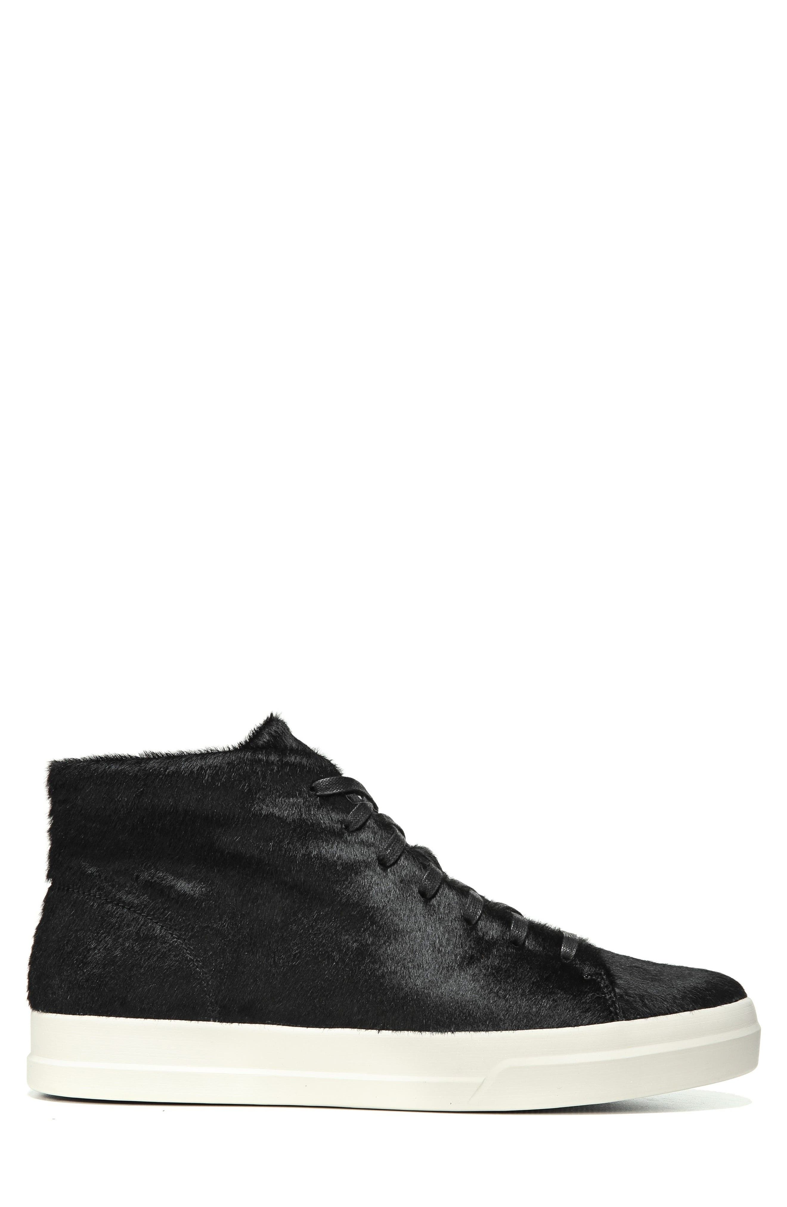 Cullen Sneaker,                             Alternate thumbnail 3, color,                             002