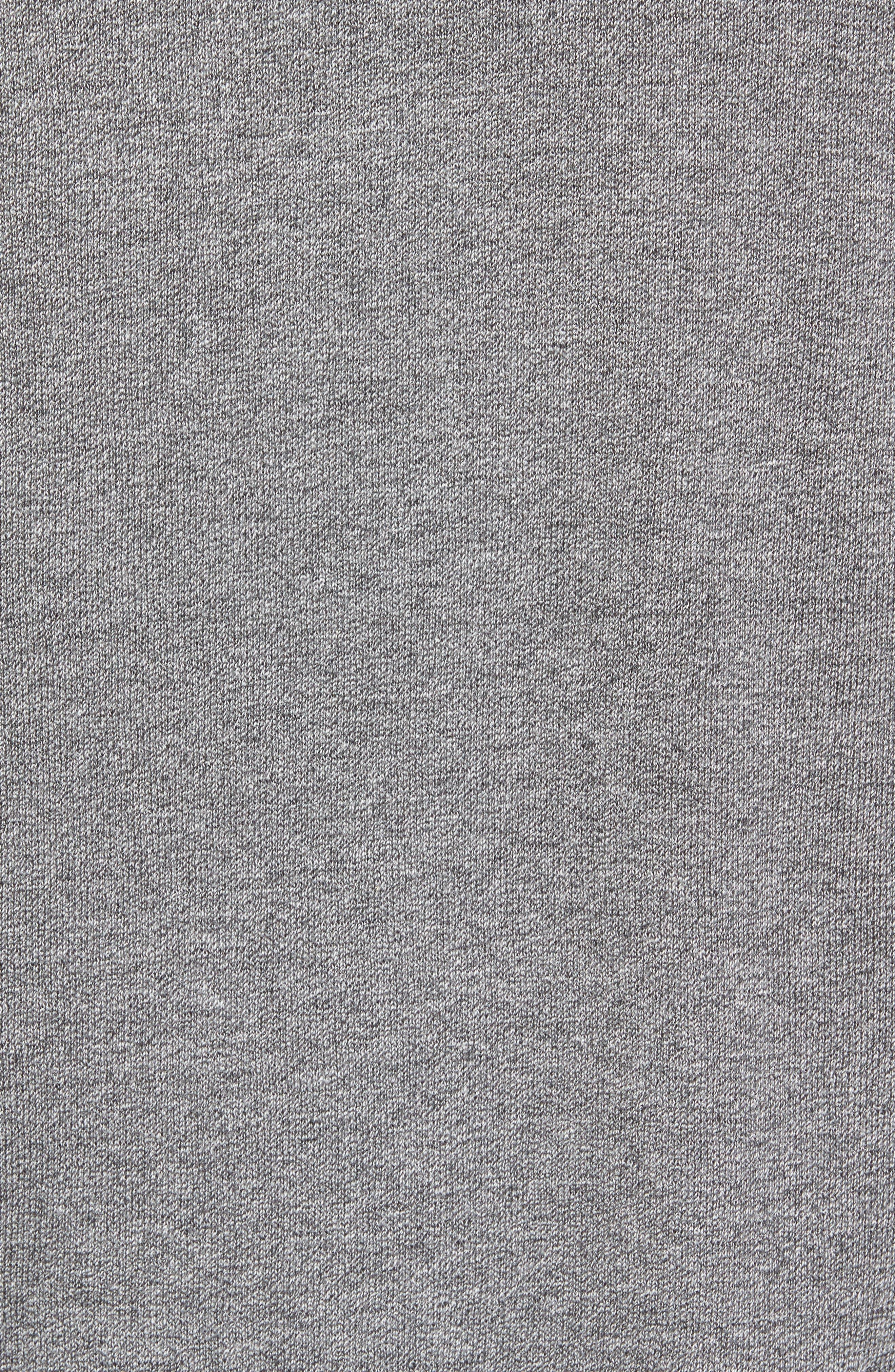 NFL Stitch of Liberty Embroidered Crewneck Sweatshirt,                             Alternate thumbnail 146, color,