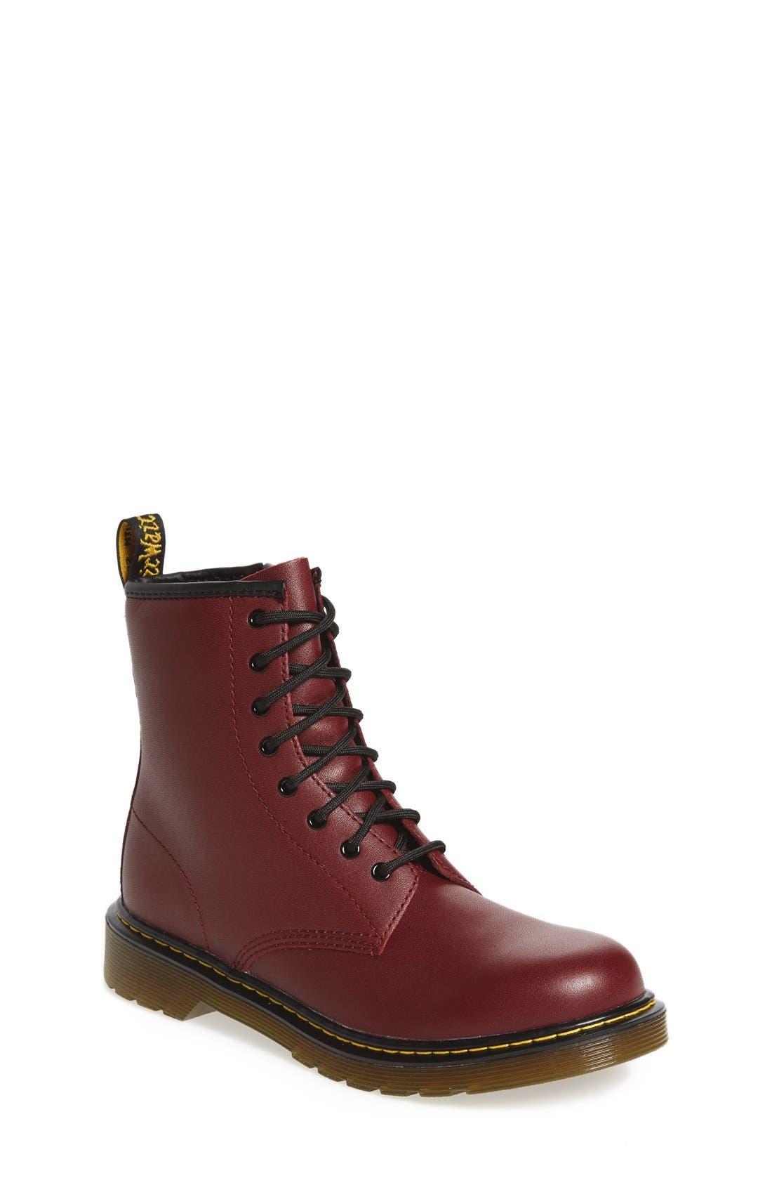 Boot,                             Main thumbnail 6, color,