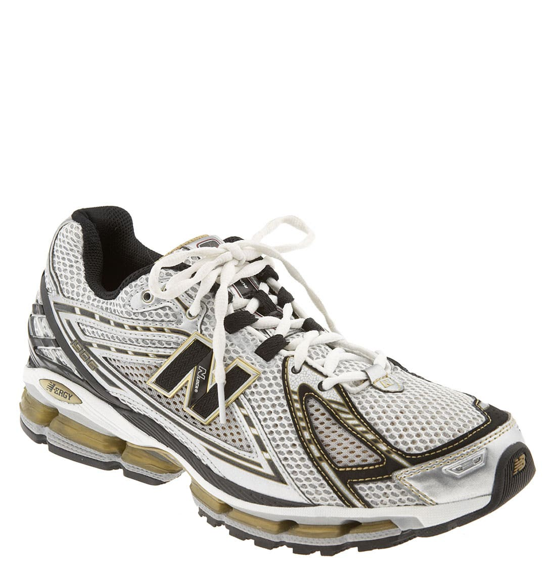 '1906' Running Shoe, Main, color, 110