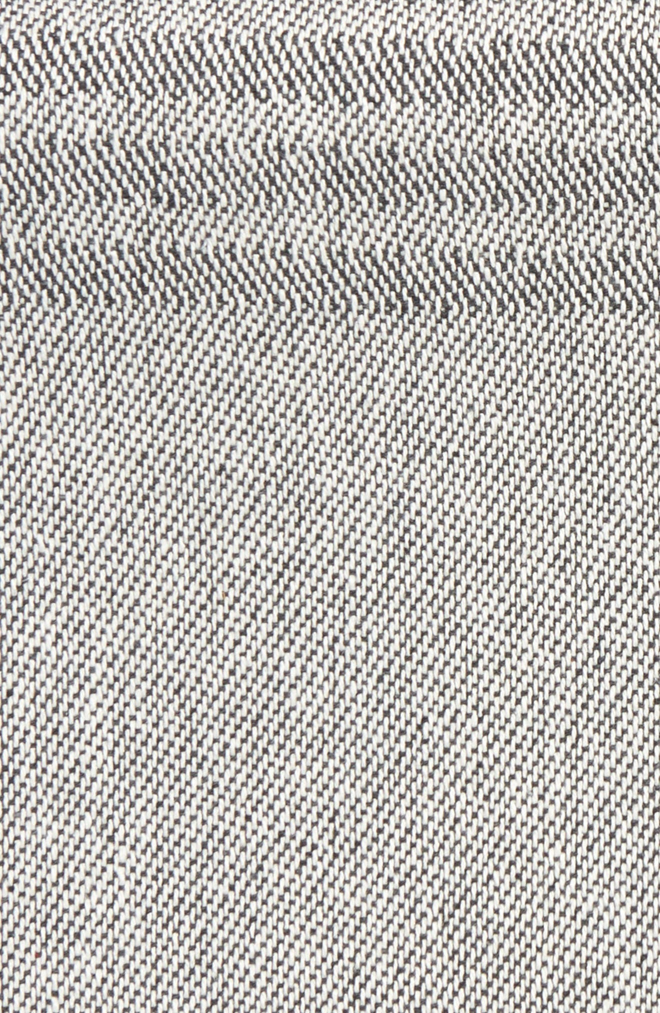 Beach Throw Blanket,                             Alternate thumbnail 2, color,                             CHARCOAL