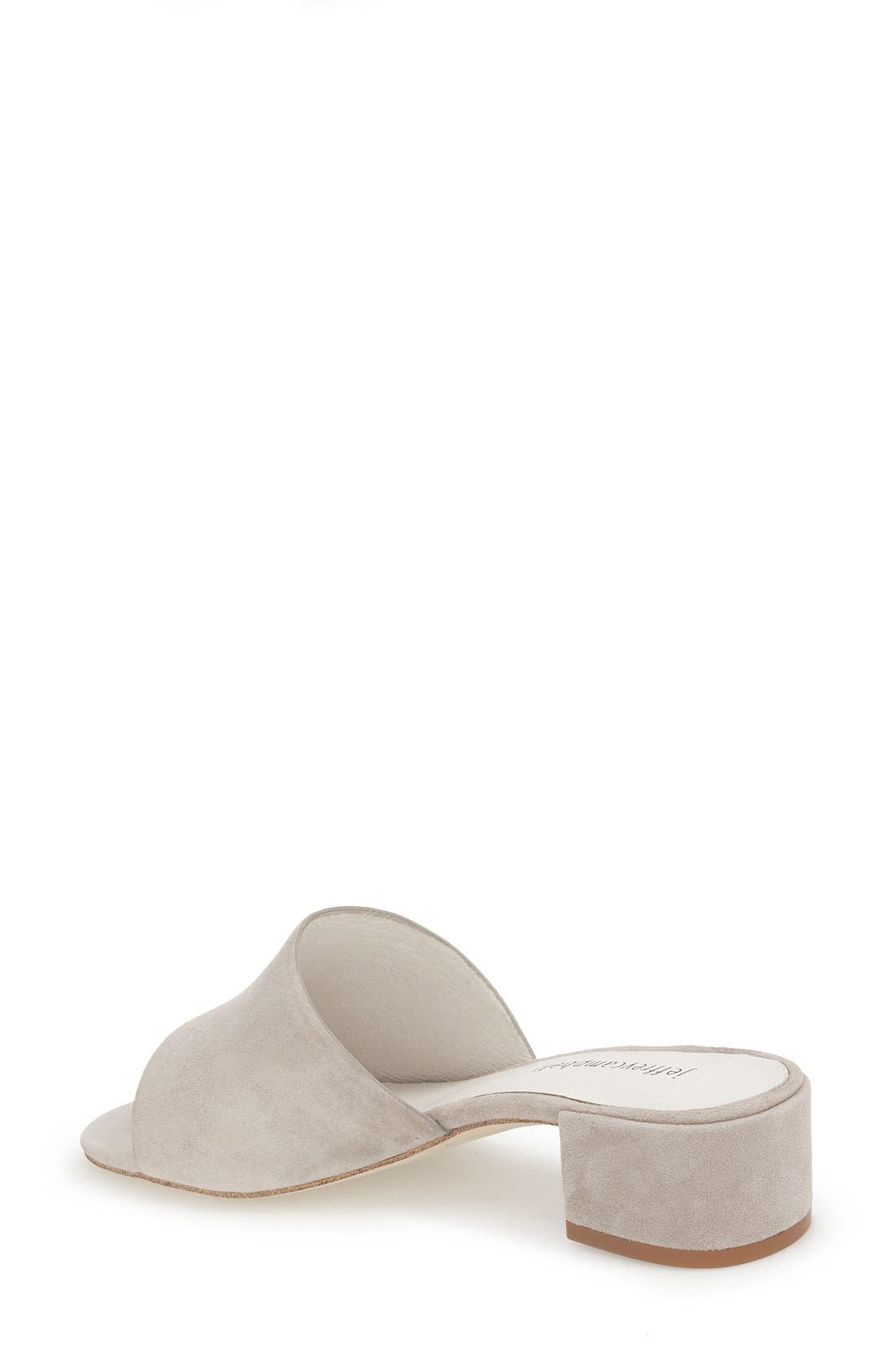 'Beaton' Slide Sandal,                             Alternate thumbnail 14, color,