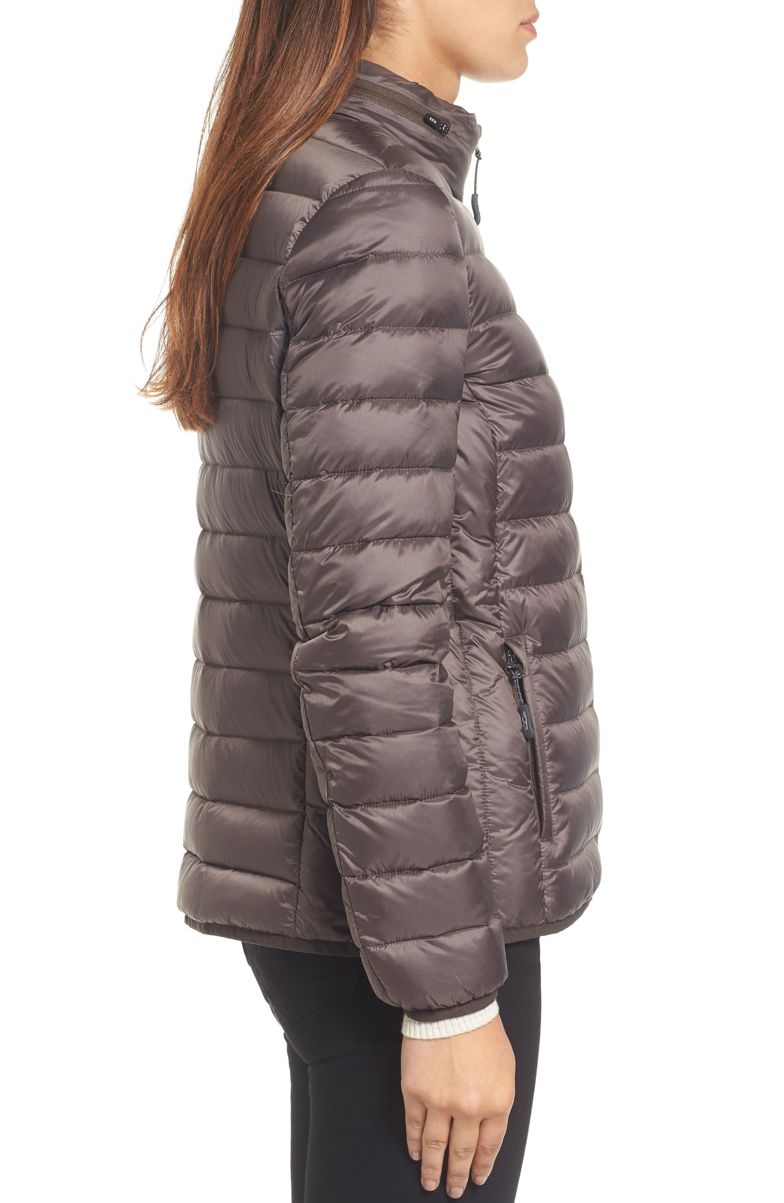 Pax on the Go Packable Quilted Jacket,                             Alternate thumbnail 28, color,